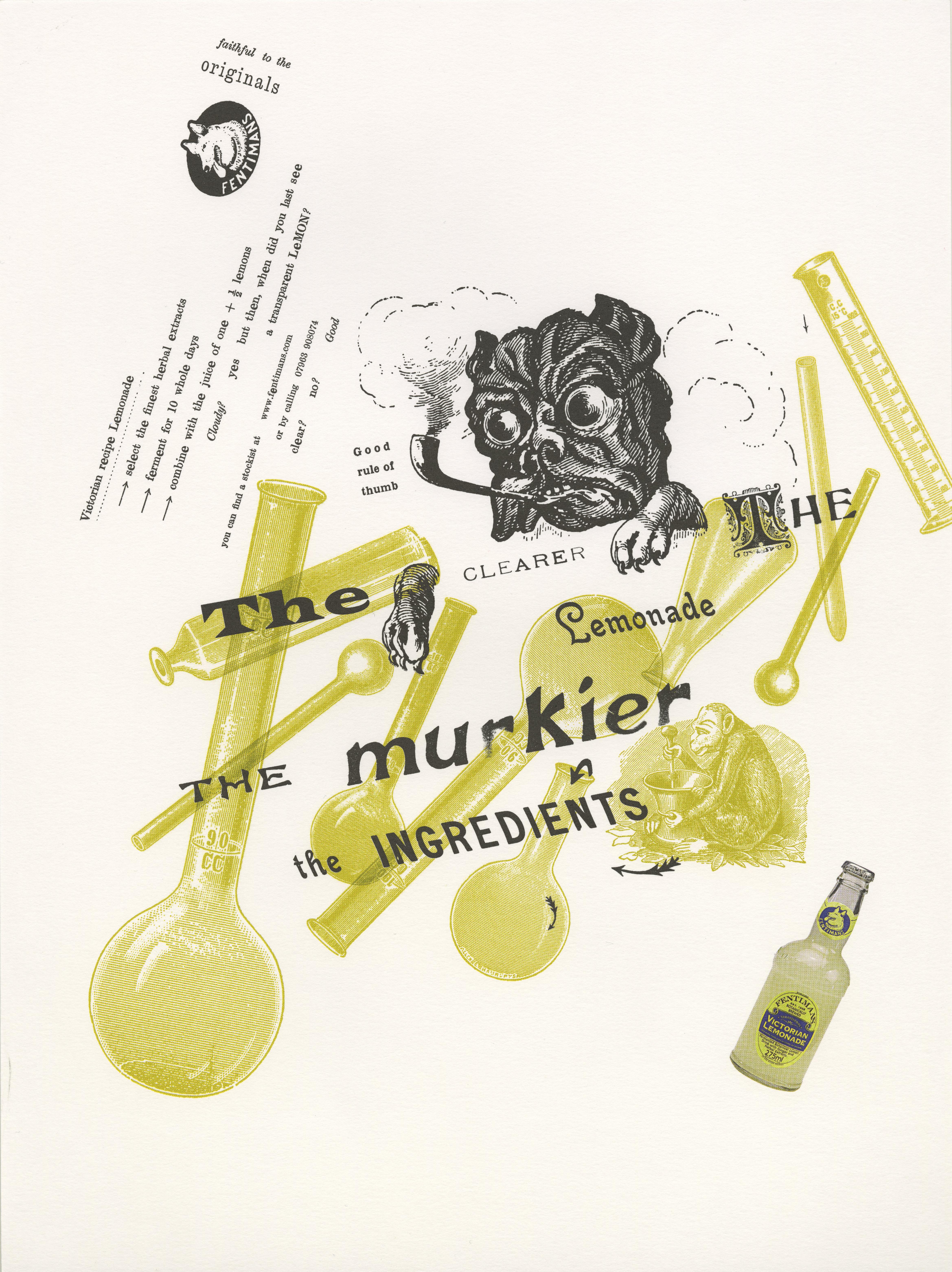 Fentiman's - 'Murkier', Dave Wakefield-01