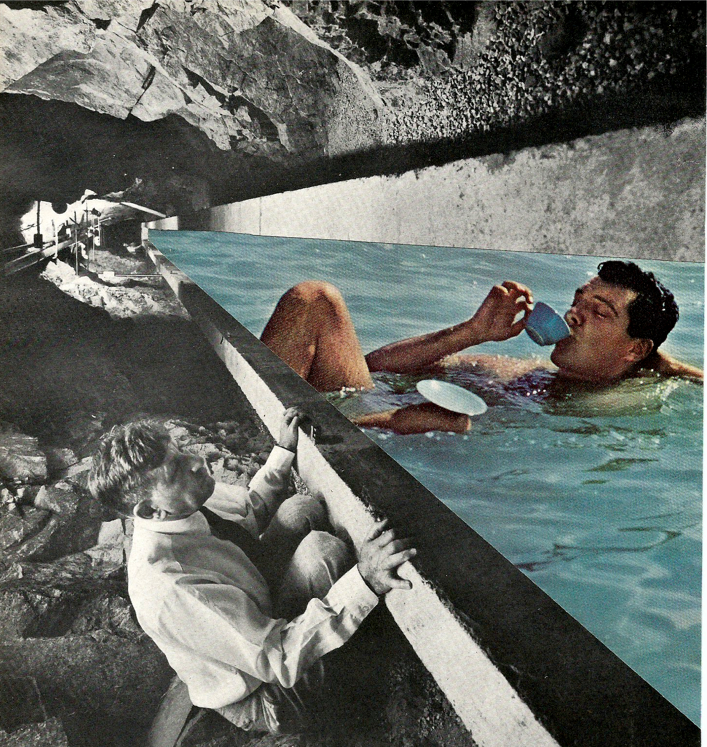 Sid Myers Collage 1