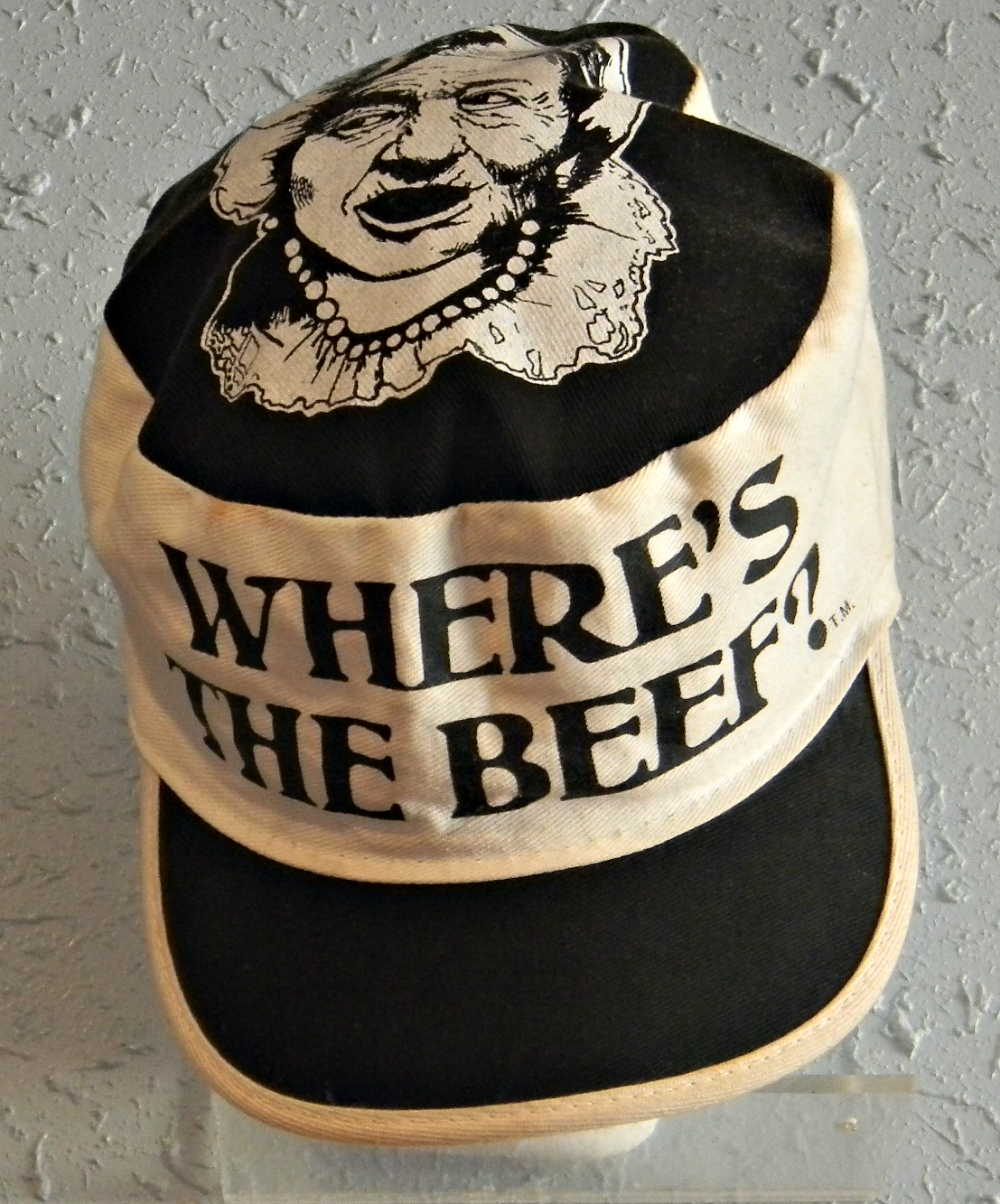 Joe Sedelmaier 'Where's The Beef' 2