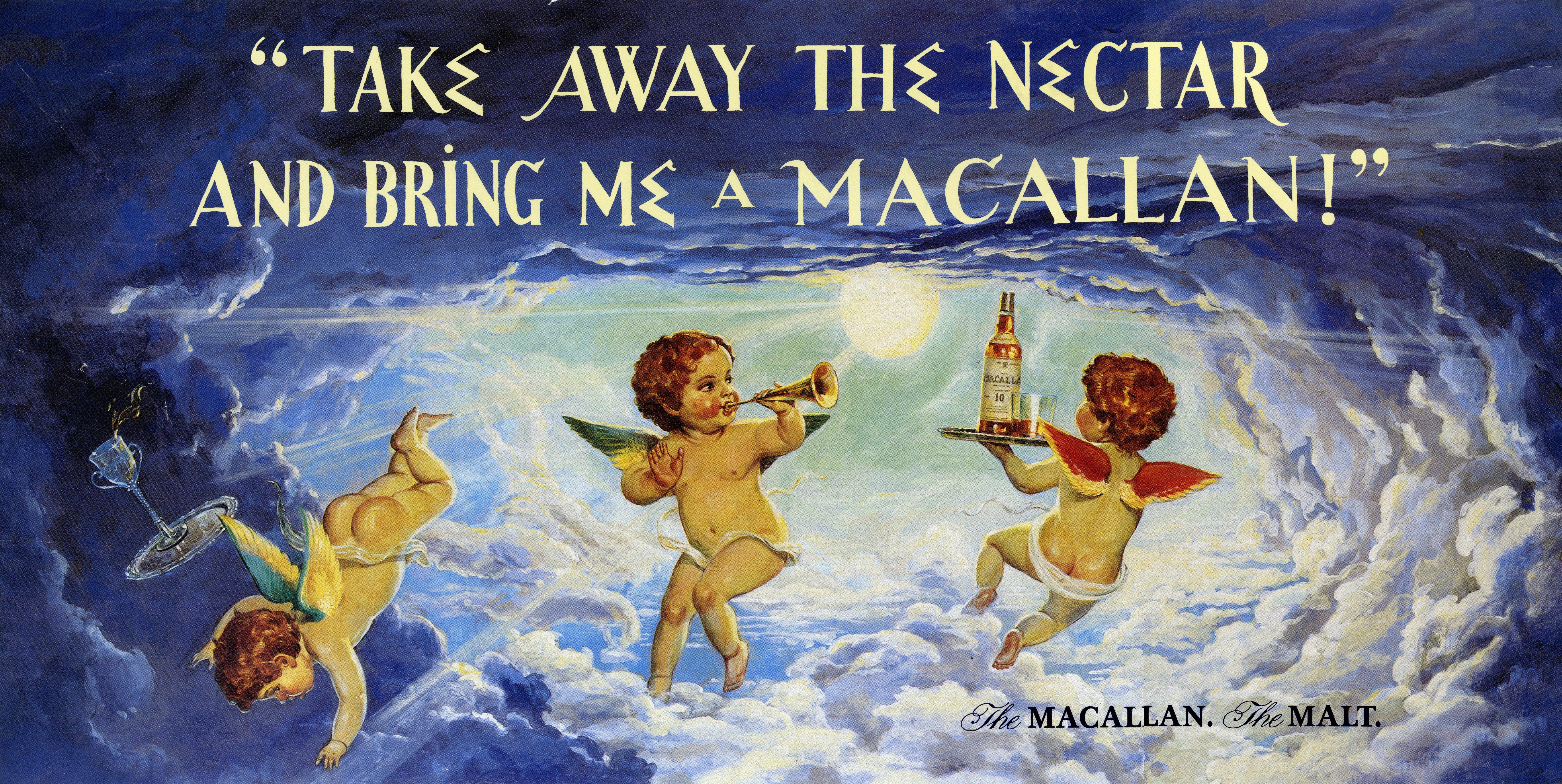 The Macalla 'Nectar', (blue), David Holmes, HKR-01.jpg
