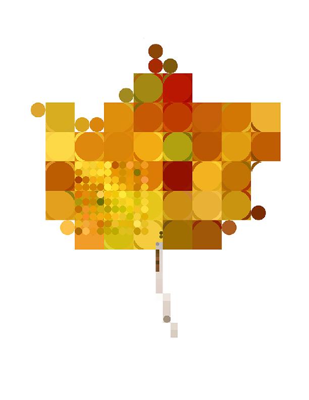autumn-leaf-giles-revell-01