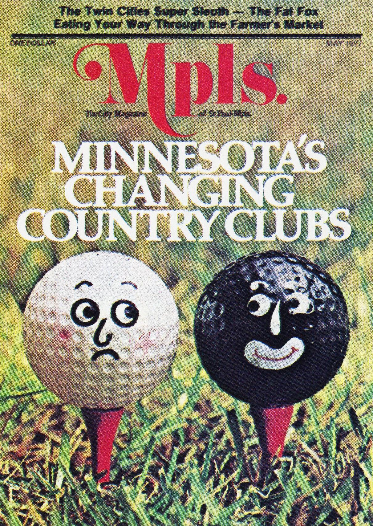 golf-cover-mpls-magazine-tom-mcelligott-bozell-01