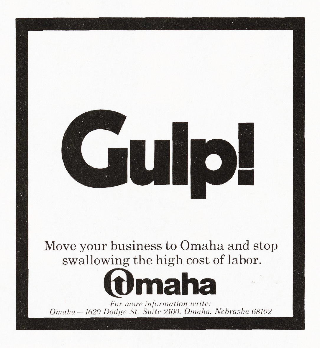 gulp-omaha-tom-mcelligott-ron-anderson-bozell-01