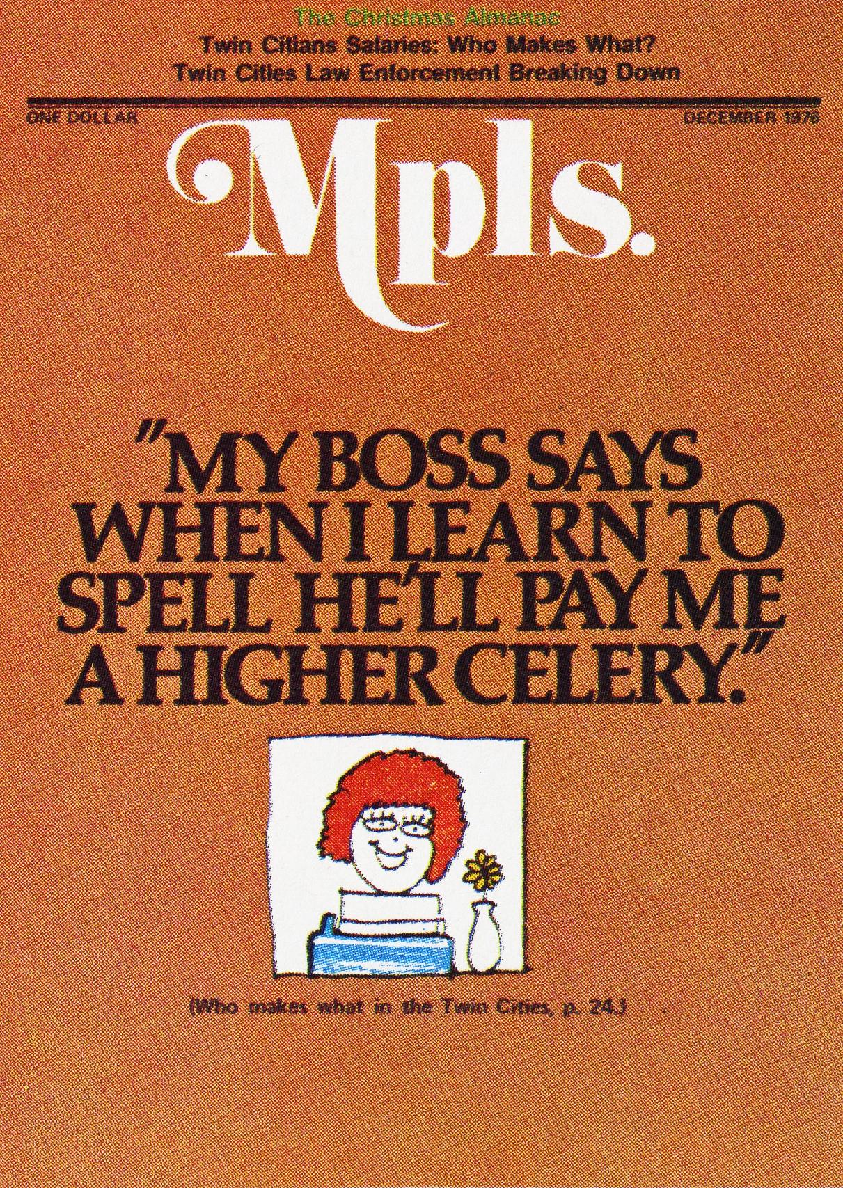 'My Boss Cover' MPLS Magazine, Tom McElligott, Bozell-01.jpg