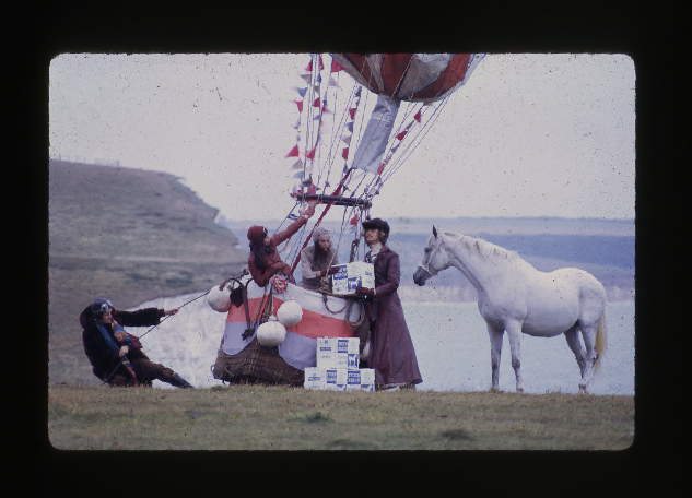 white-horse-outtake-2-peter-webb-david-holmes-kmp-01