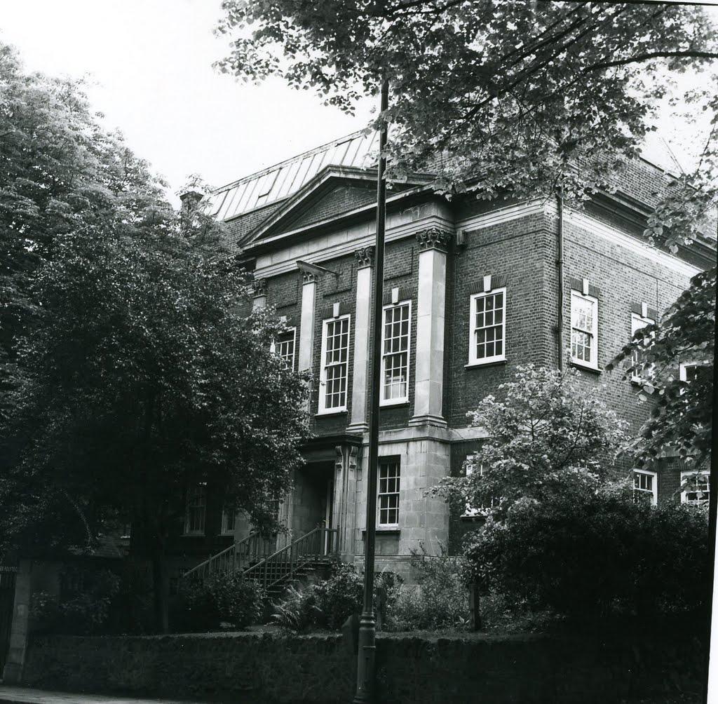 Hornsey Collegew of Art.jpg
