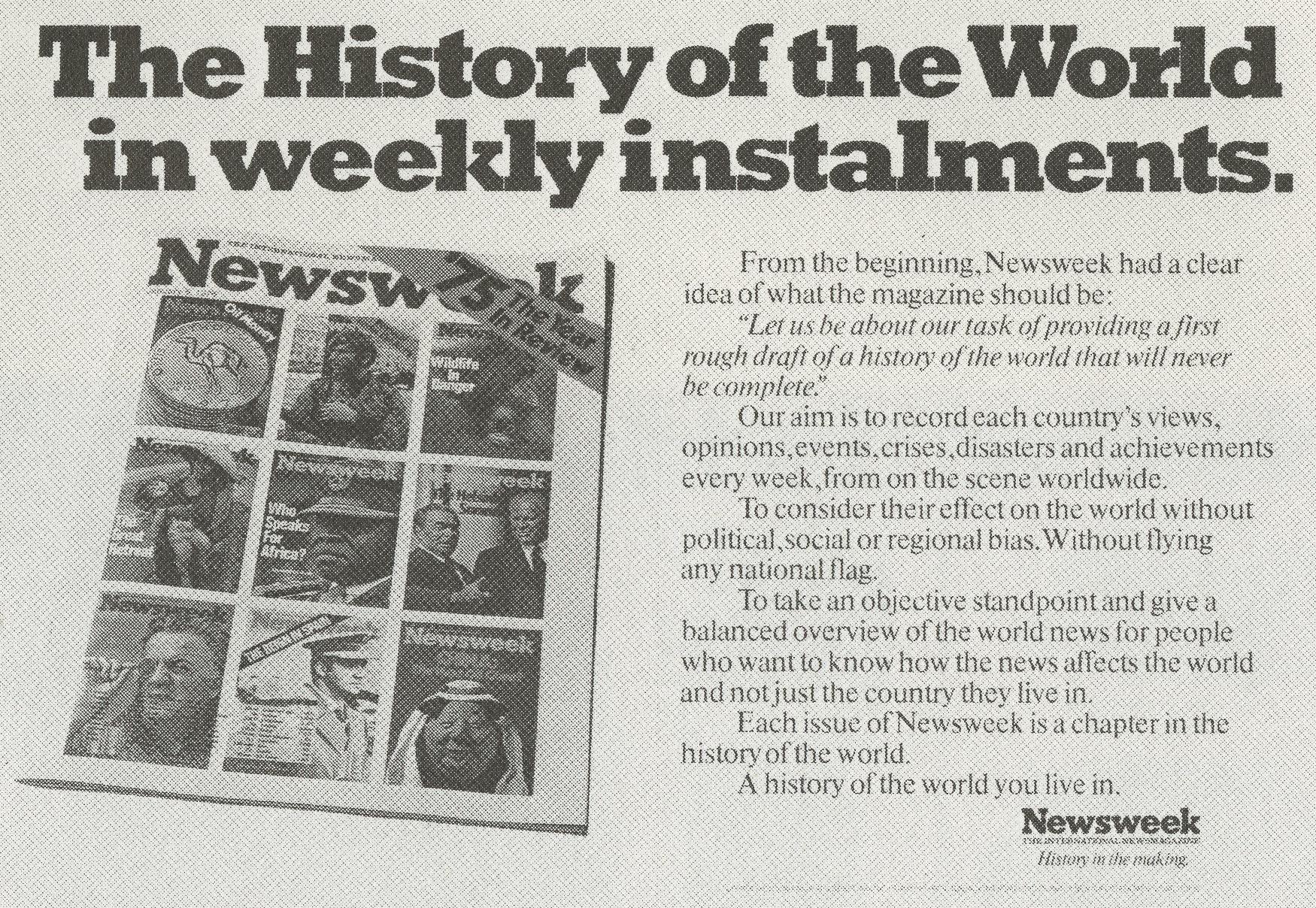 the-history-ofhow-is-china-newsweek-john-hegarty-tbwa-01