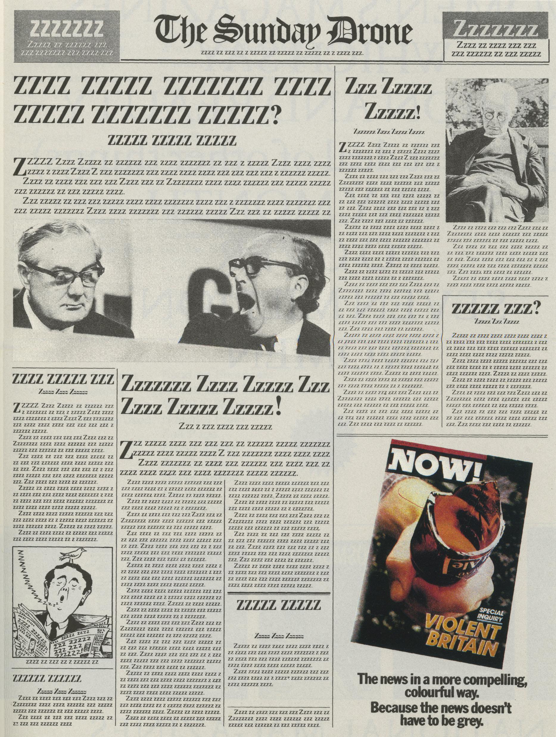 the-news-is-now-john-hegarty-tbwa-01