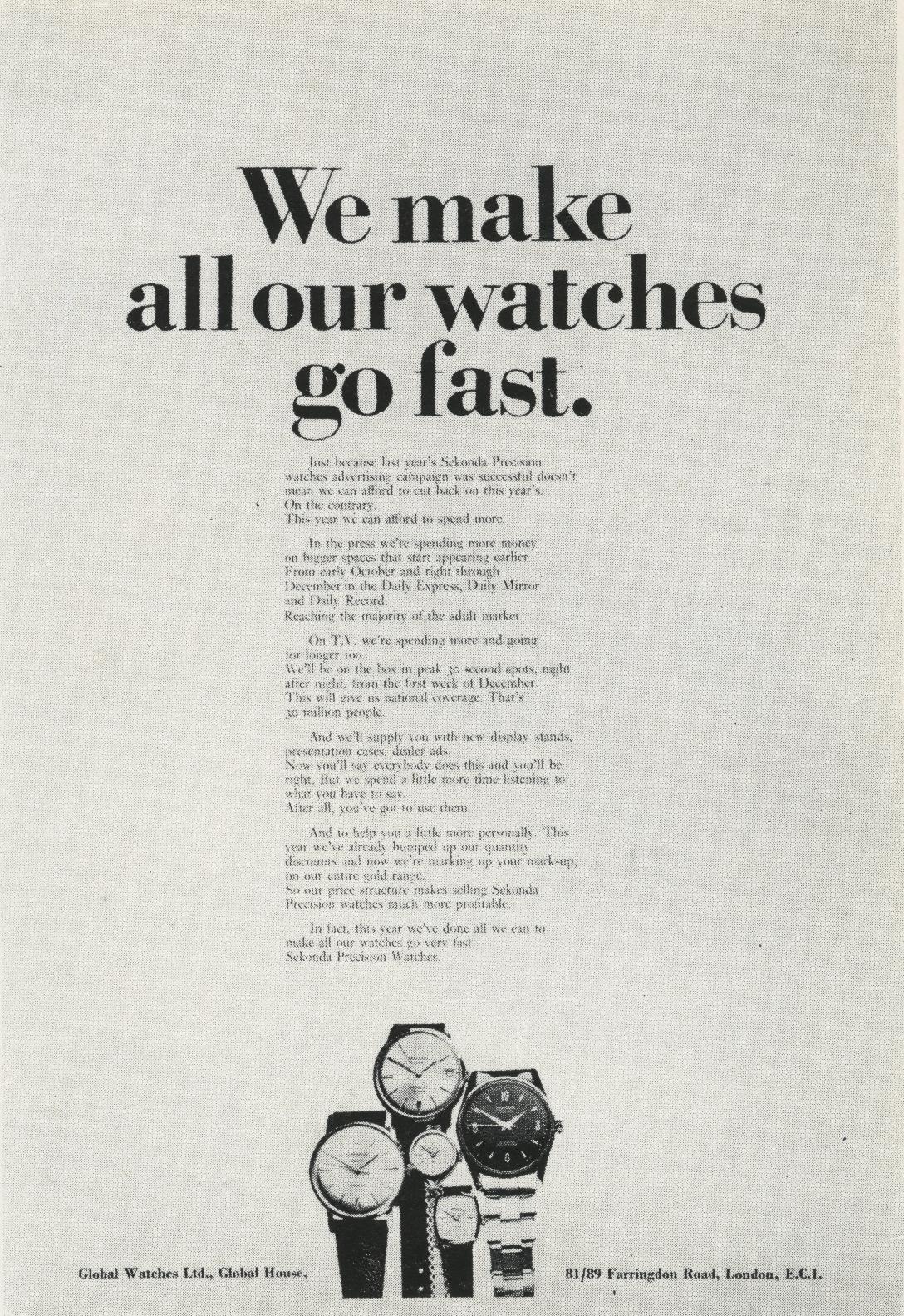 'We Make' Sekonda', John Hegarty, John Collings-01.jpg