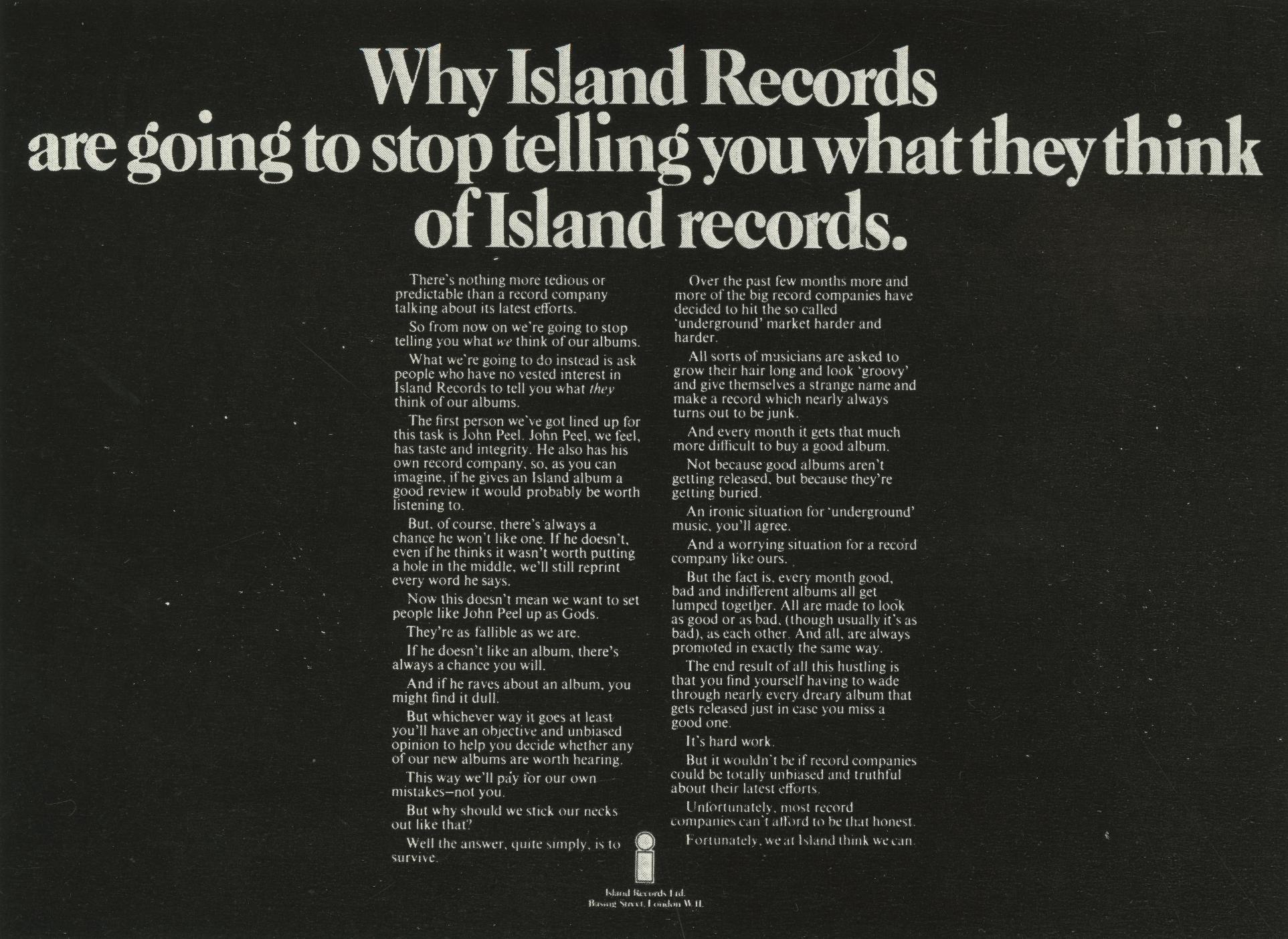 'Why Island Is' Island, John Hegarty, Saatch & Saatchi-01.jpg
