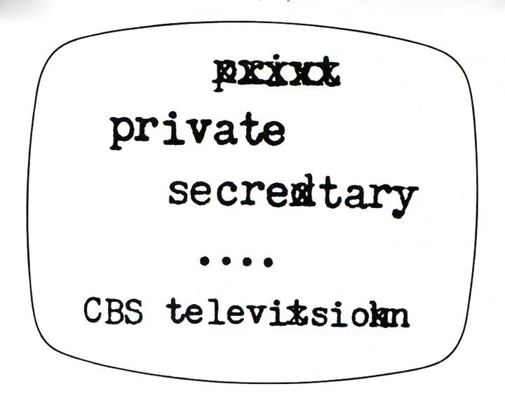 Bob Gill 'Secretary'.jpg