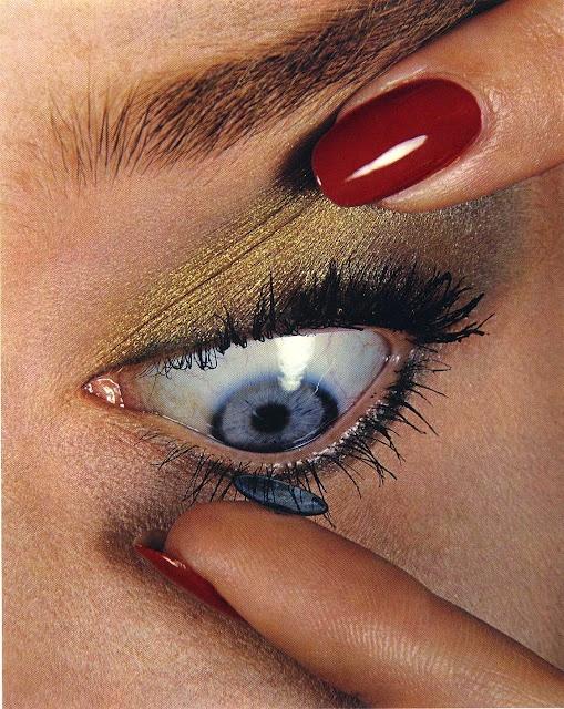 Irving Penn 'Contact'.jpg