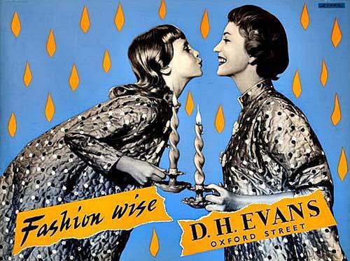 'Rain' D. H. Evans, Arpad Elfer, CPV.jpg