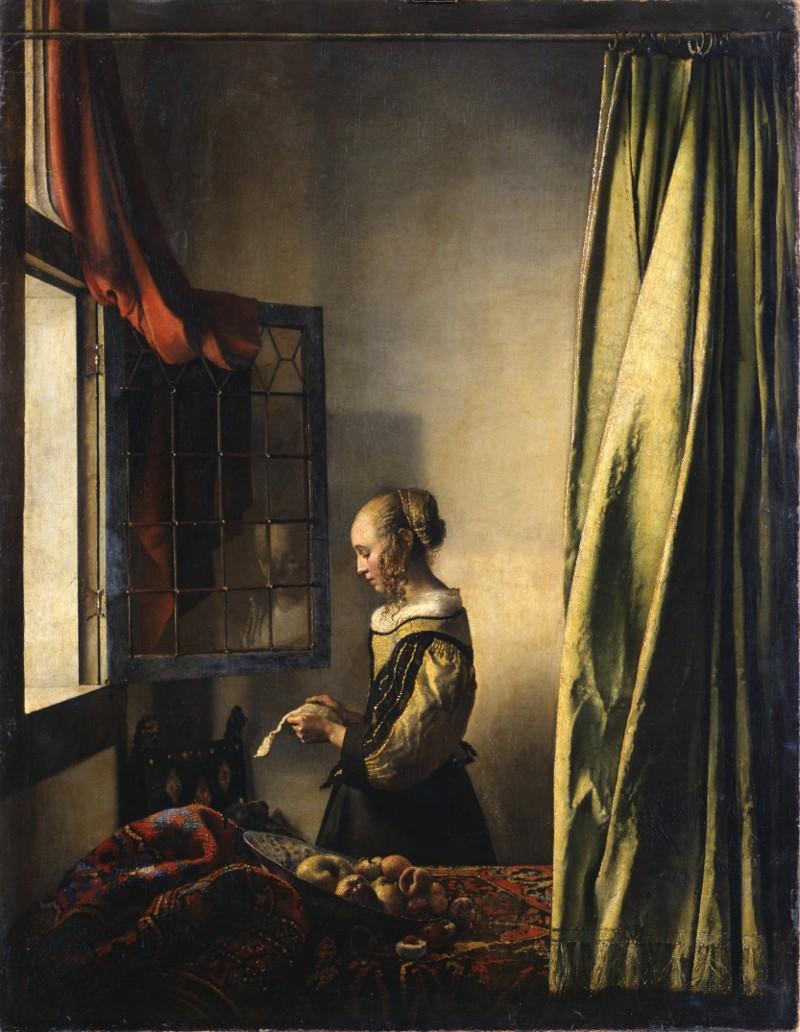 'Window Girl' Vermeer.jpg