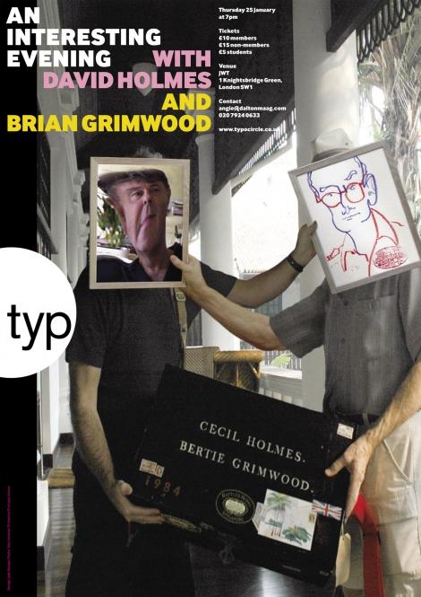 poster-david-holmes-and-brian-grimwood.jpg