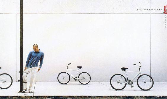 'Bike' Levi's, Tony Davidson, BBH.jpg