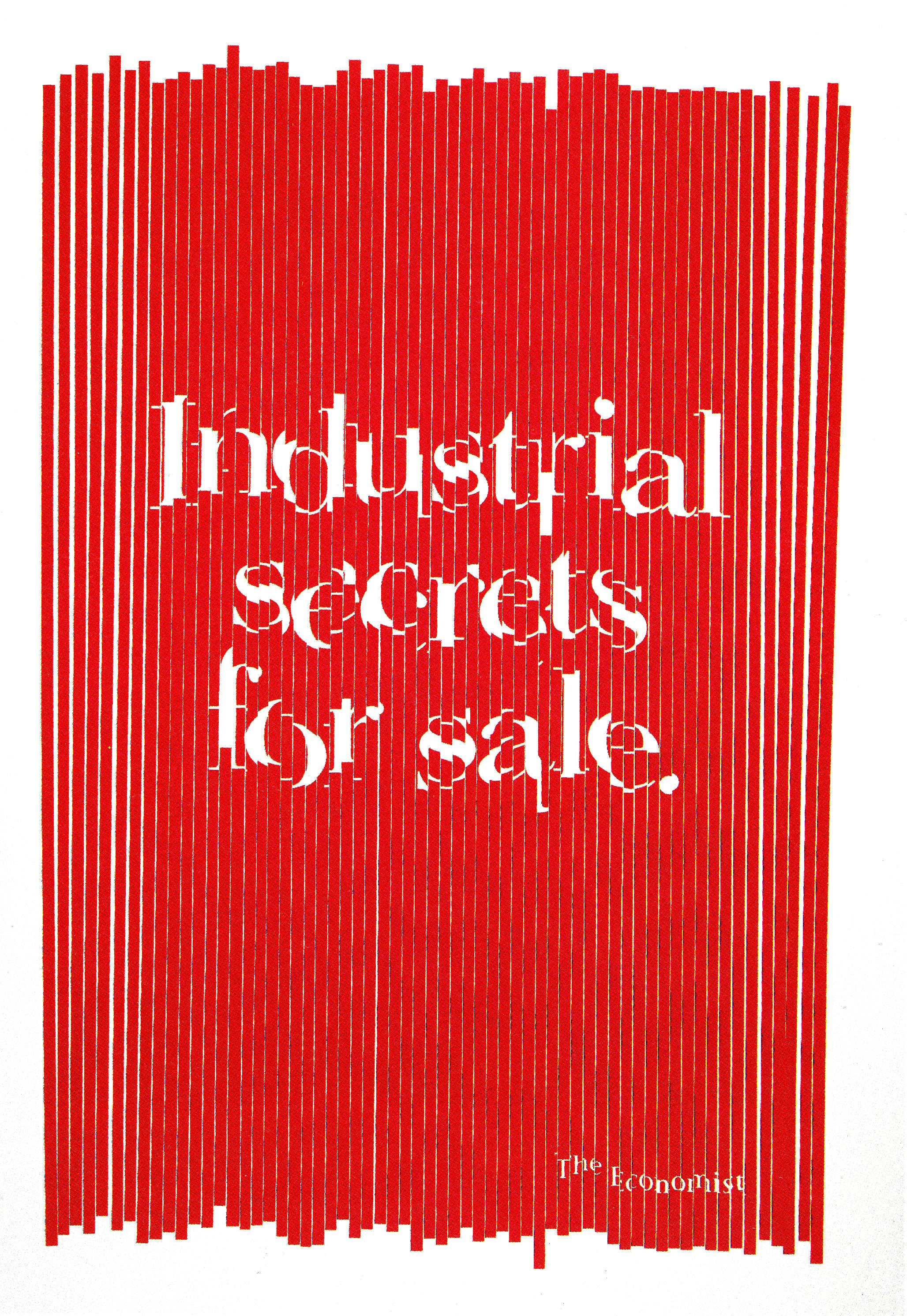 'Industrial Secrets' The Economist, Peter Souter, AMV*.jpg