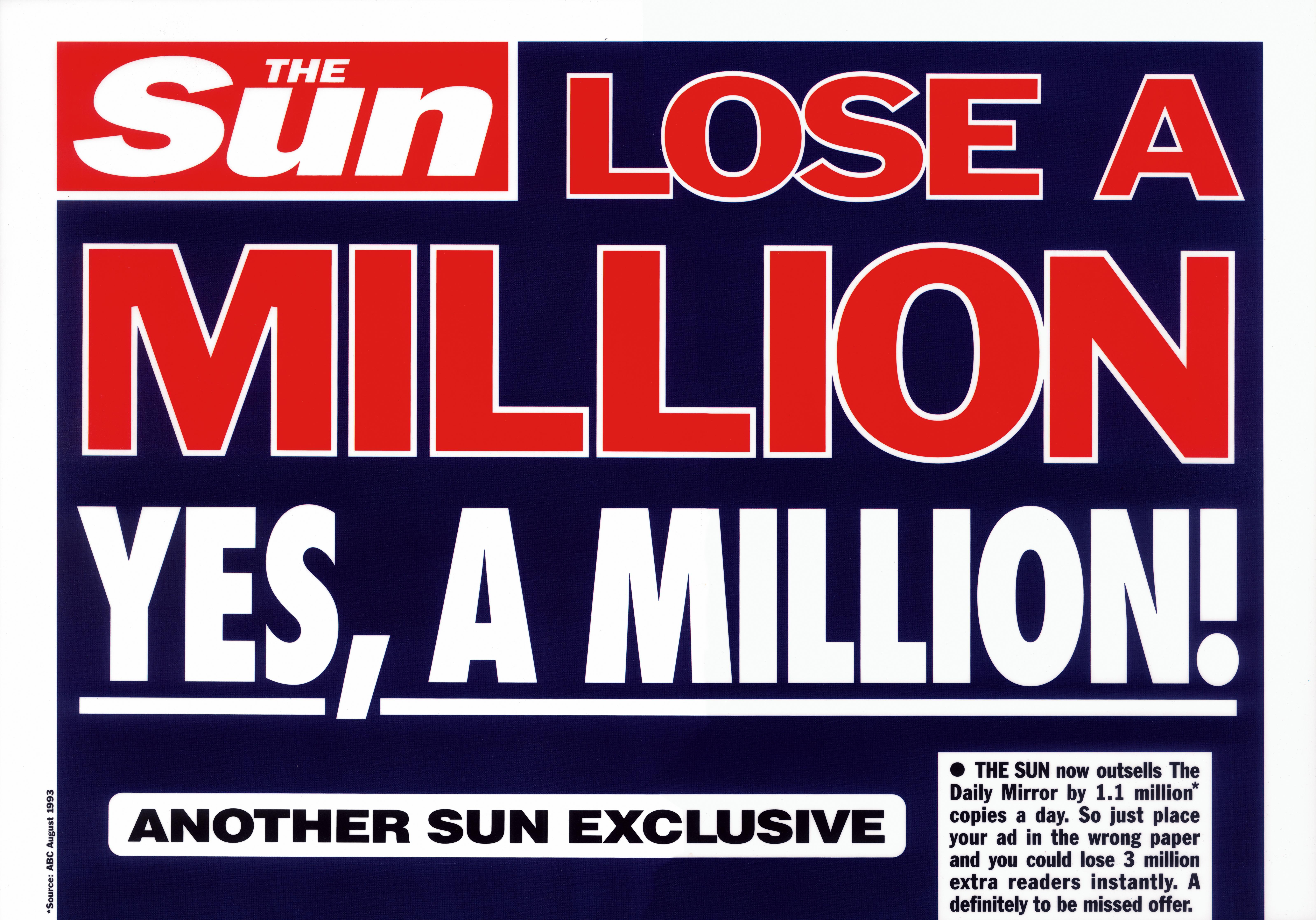 lose-a-million-the-sun-spdcj