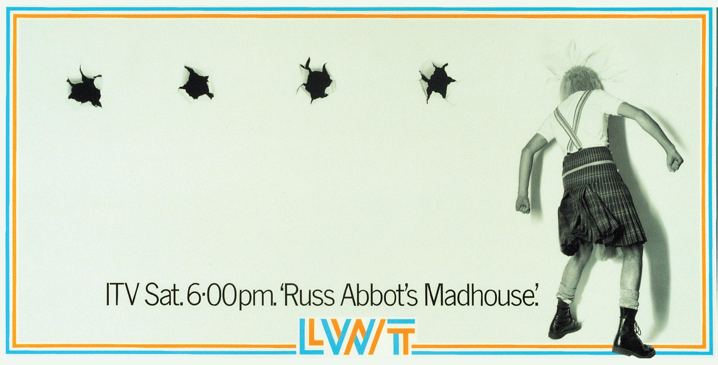 LWT 'Russ Abbott:Holes'.jpg