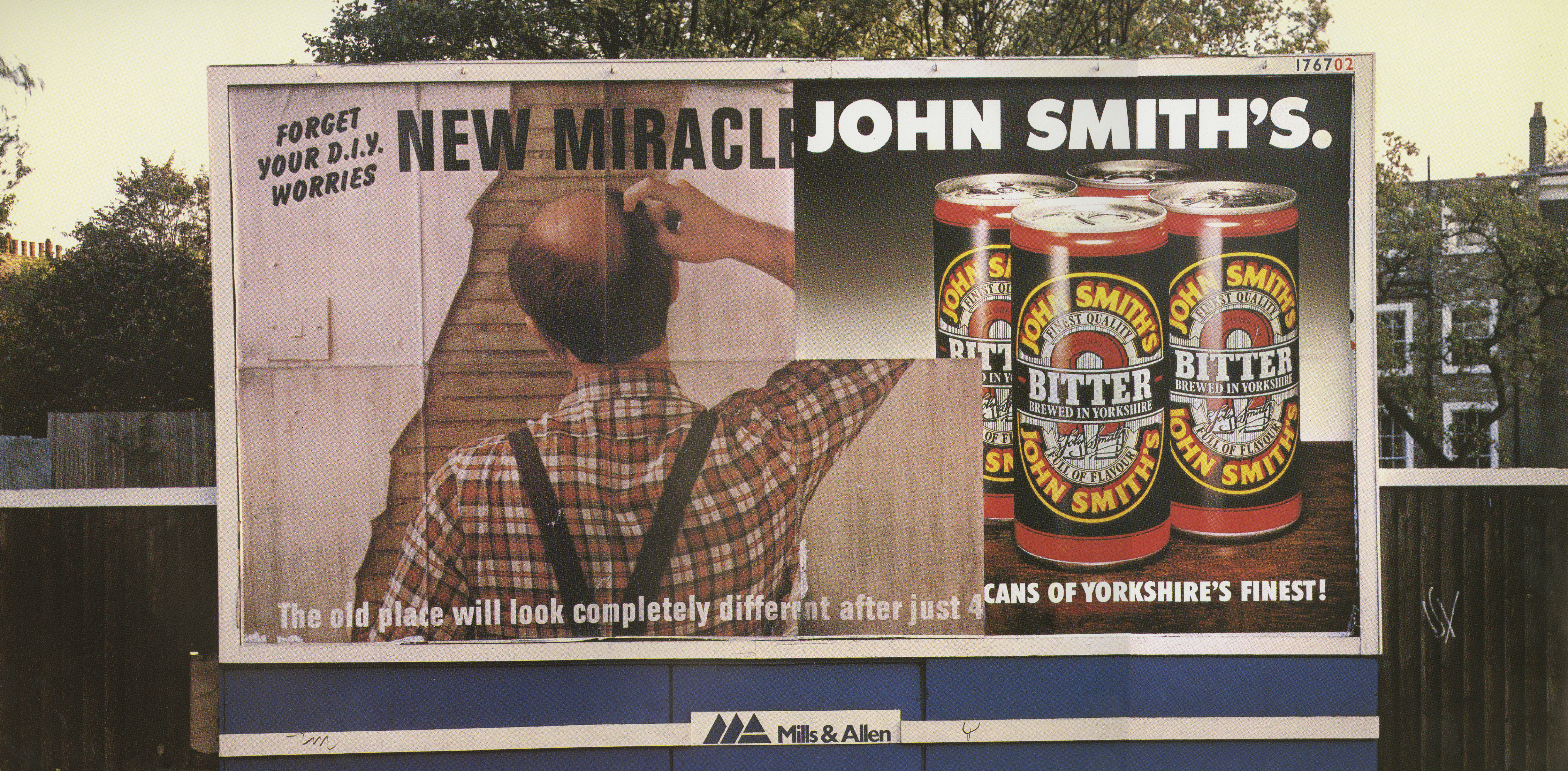 new-miracle-john-smiths-tim-riley-bmp