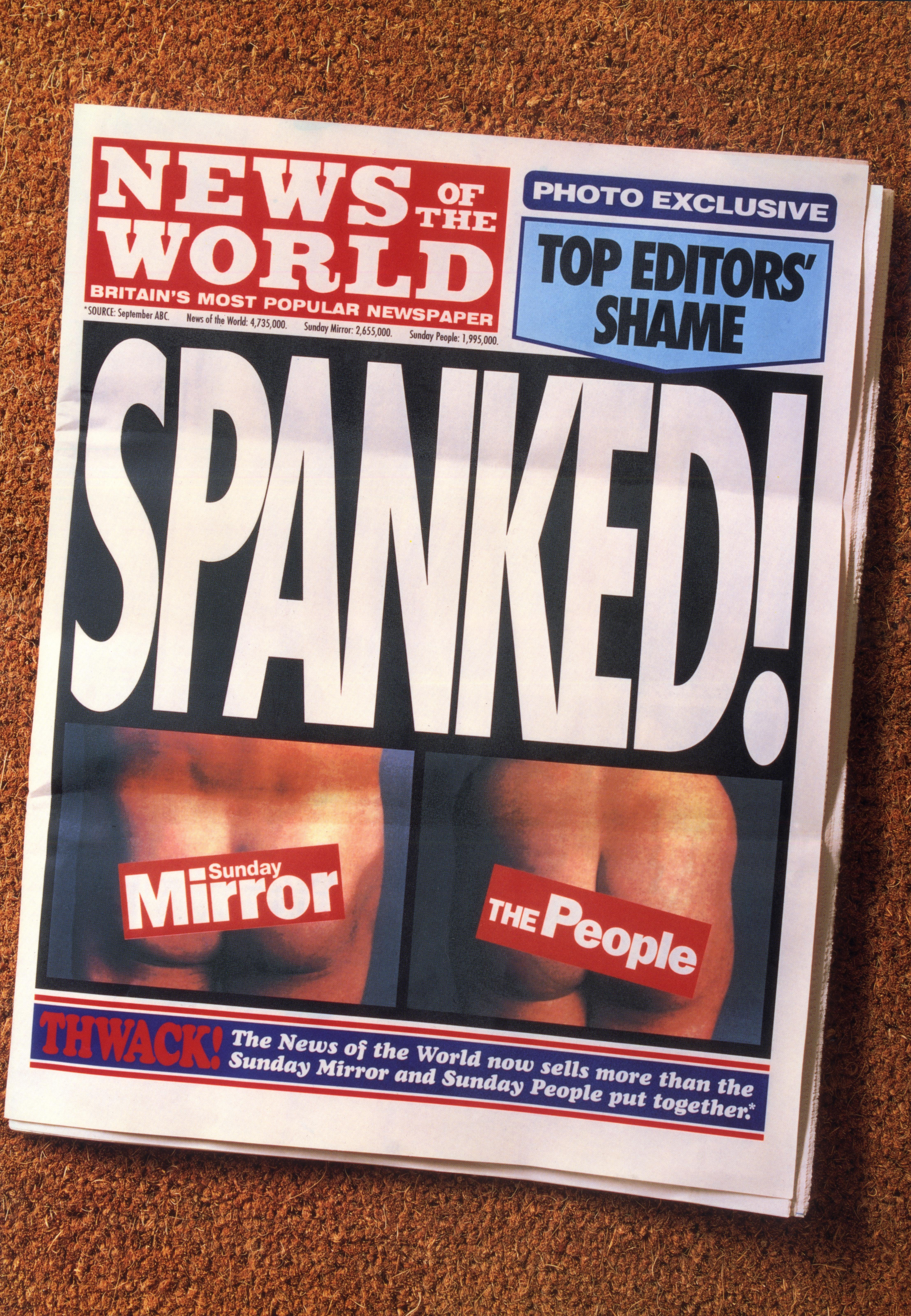 spanked-news-of-the-world-dave-dye-spdcj