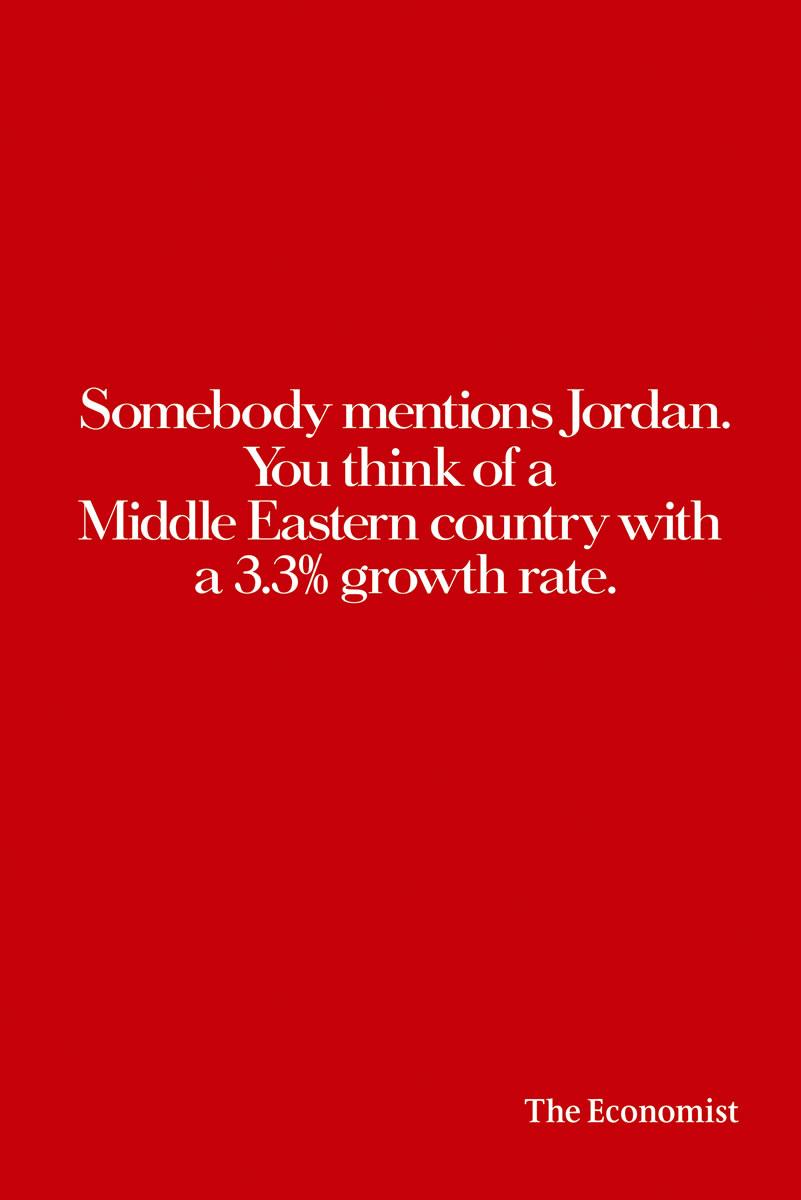 'Jordan' The Economist, AMV:BBDO.jpg