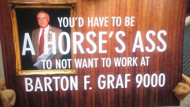 bfg-horse-ass-ep.jpg