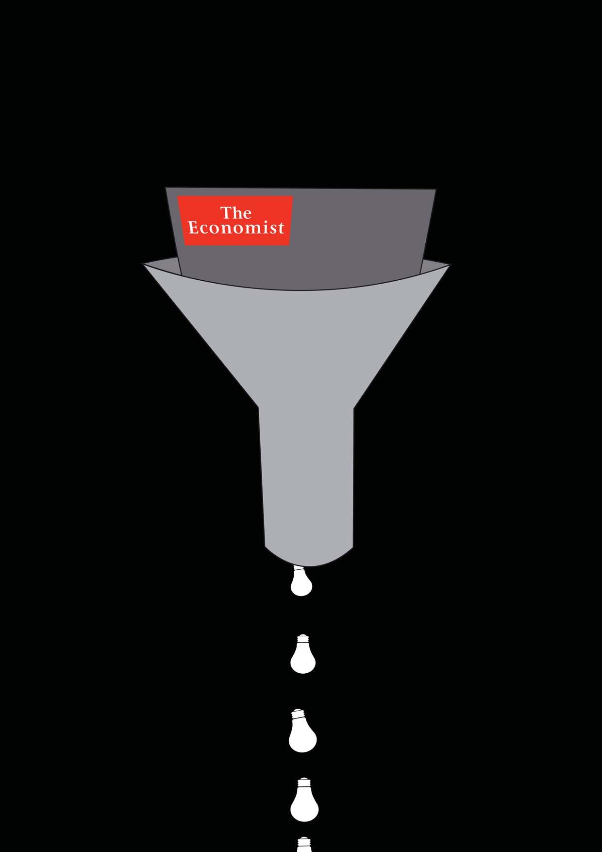 0. 'Funnel' The Economist, DHM.jpg
