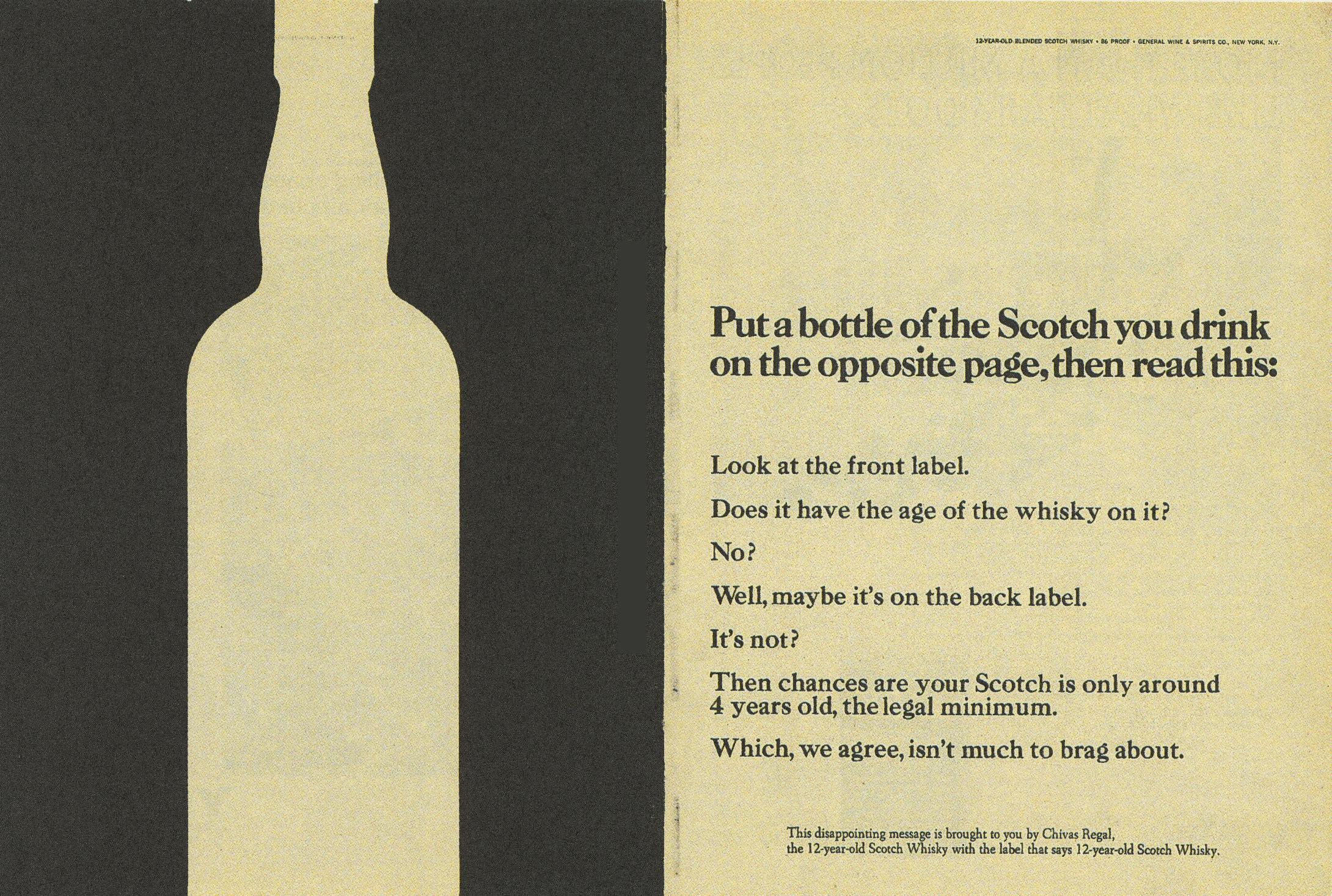 0. 'Put A Bottle' Chivas Regal, DDB NY*-01.jpg