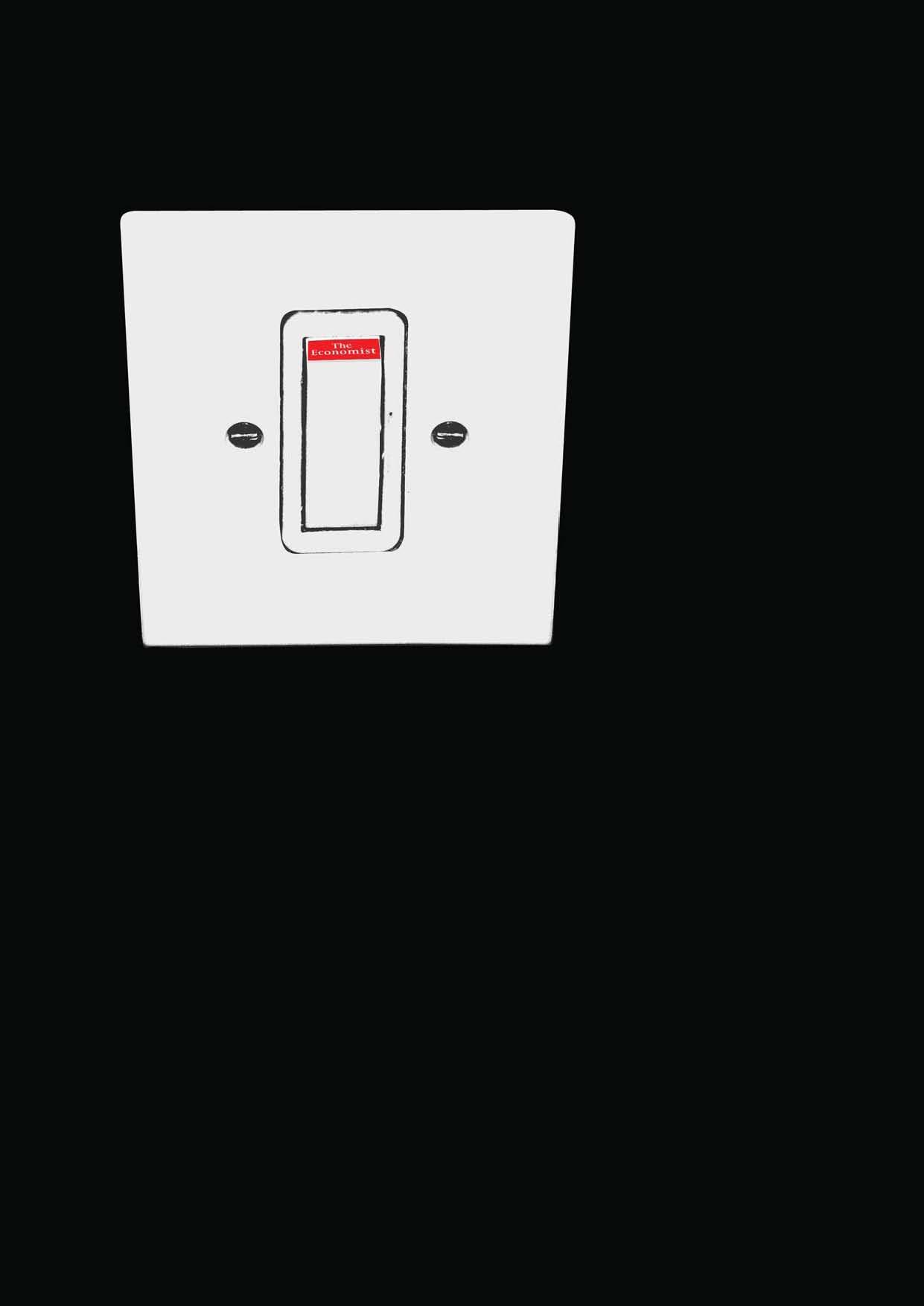 0. 'Spark Plug' The Economist, DHM.jpg