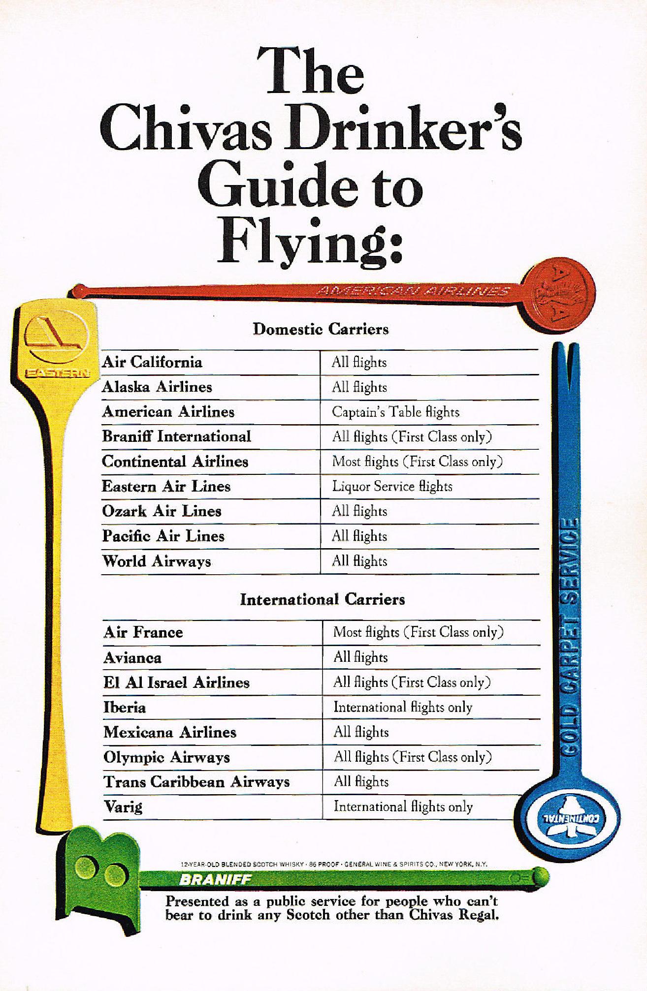0. 'The Chivas Guide To'   Chivas Regal, DDB NY.jpg