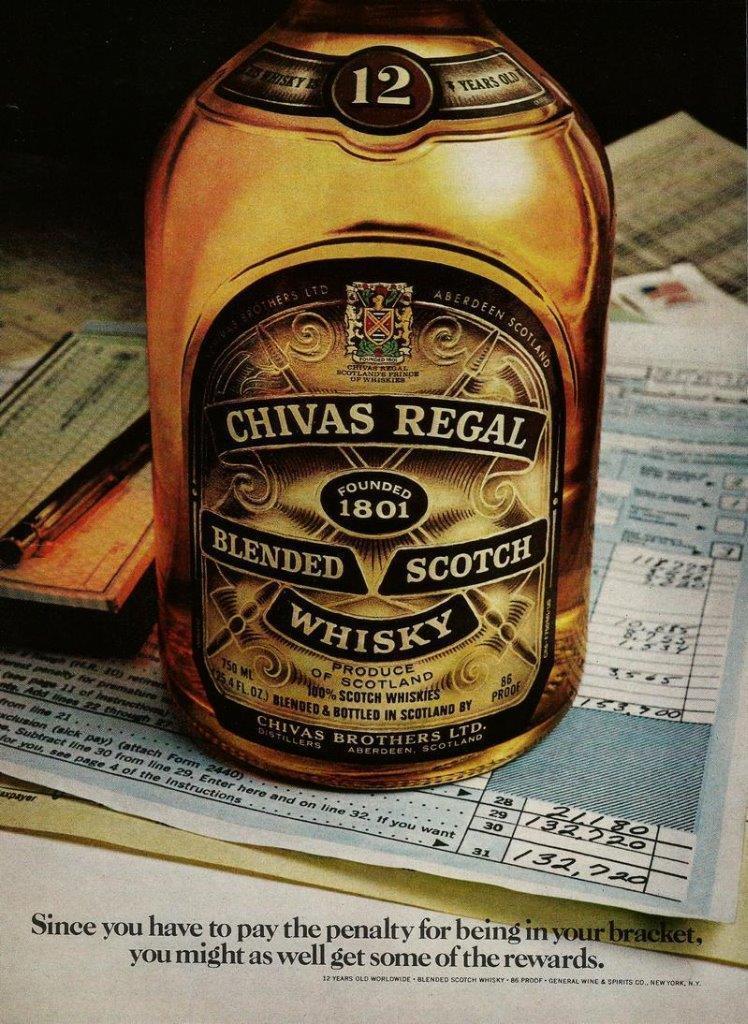 00. 'Since You Have'  Chivas Regal, DDB NY.jpg