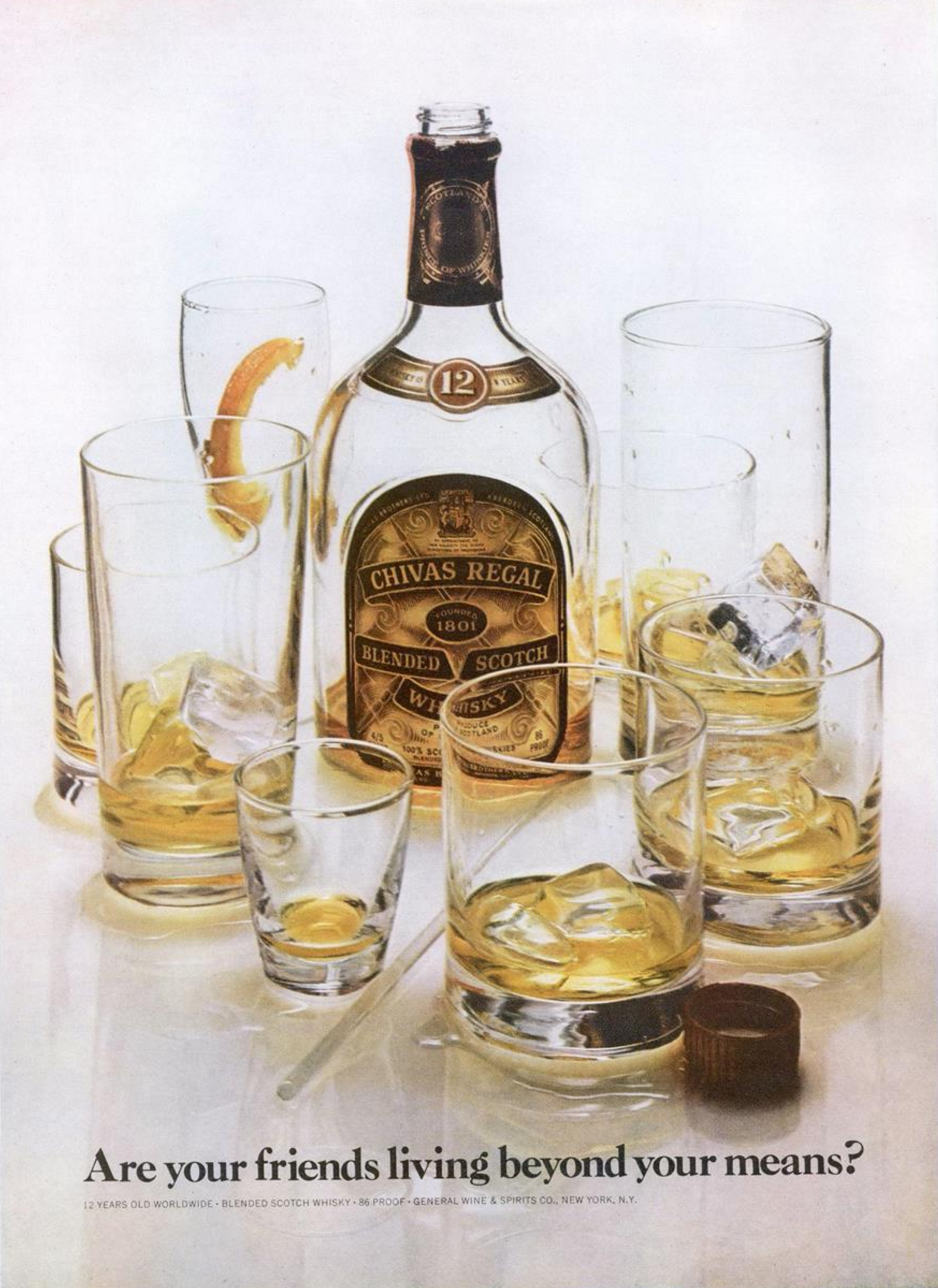 1. 'Are Your Friends' Chivas Regal, DDB NY (Esquire).png