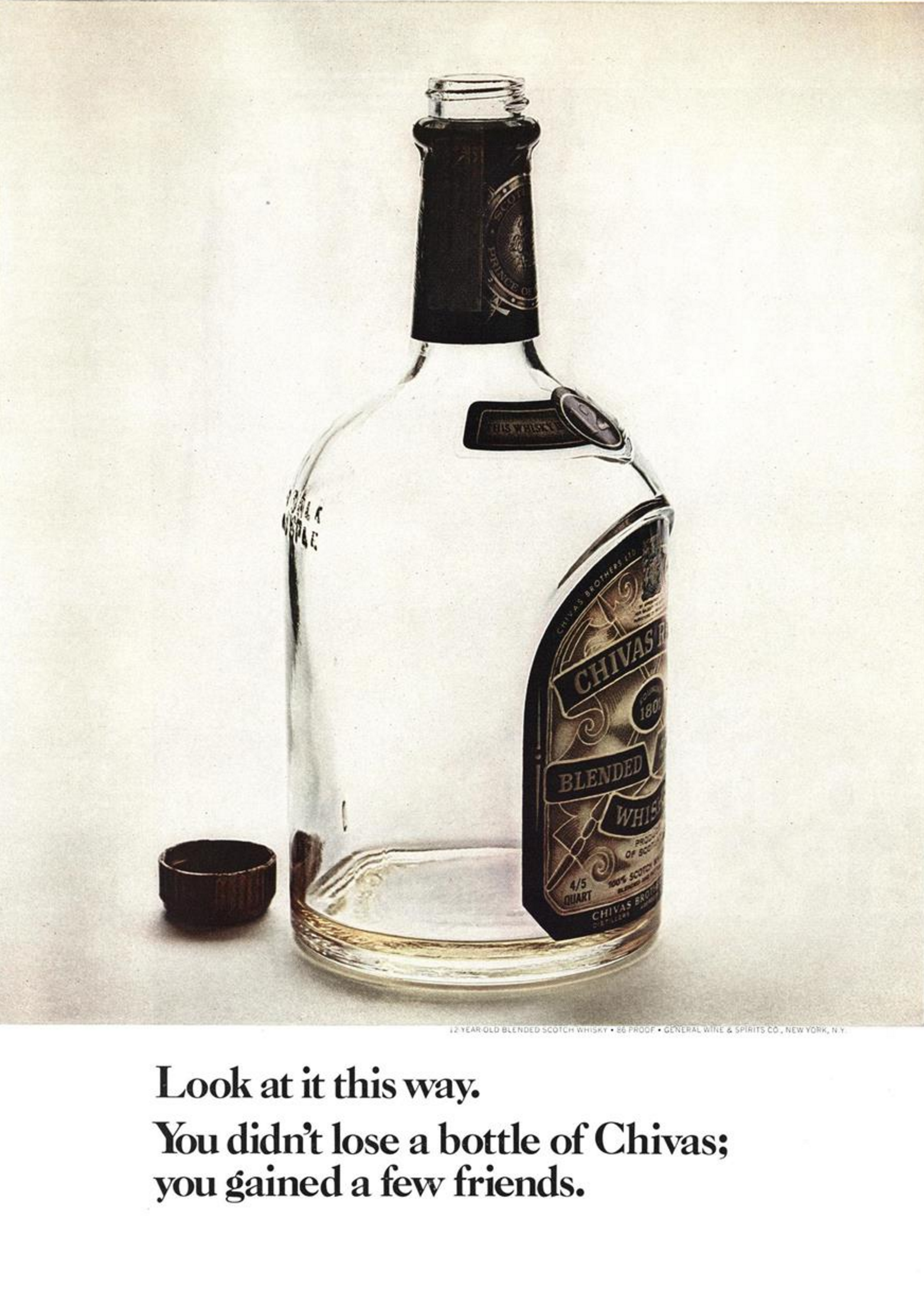 1. 'Look At It This Way'  Chivas Regal, DDB NY (Esquire).png