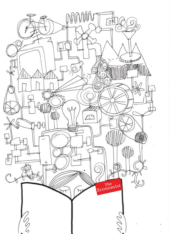 1. 'Mindmap' The Economist, DHM.jpg