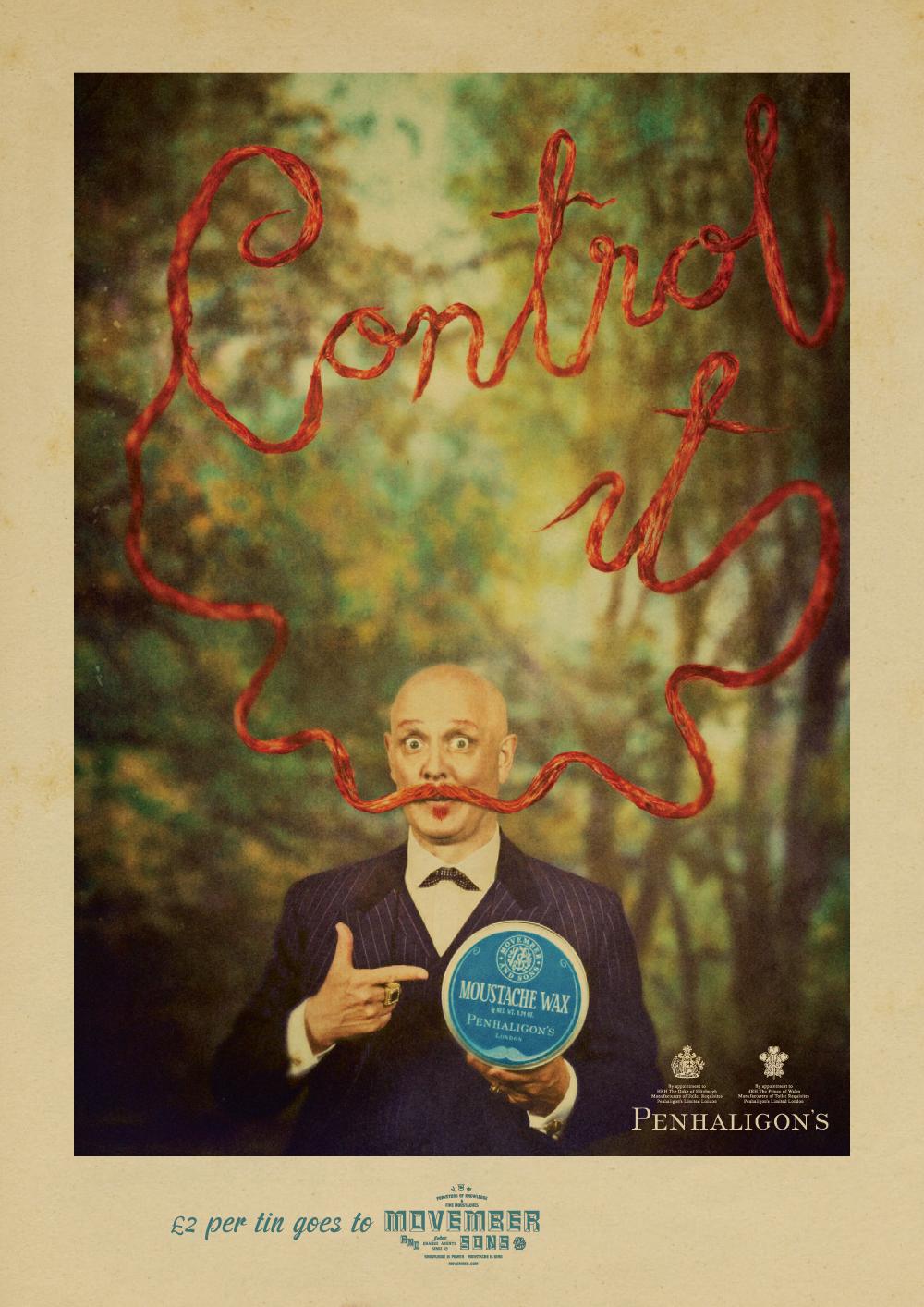 10. 'Control It - Movember' Penhaligon's, DHM.jpg