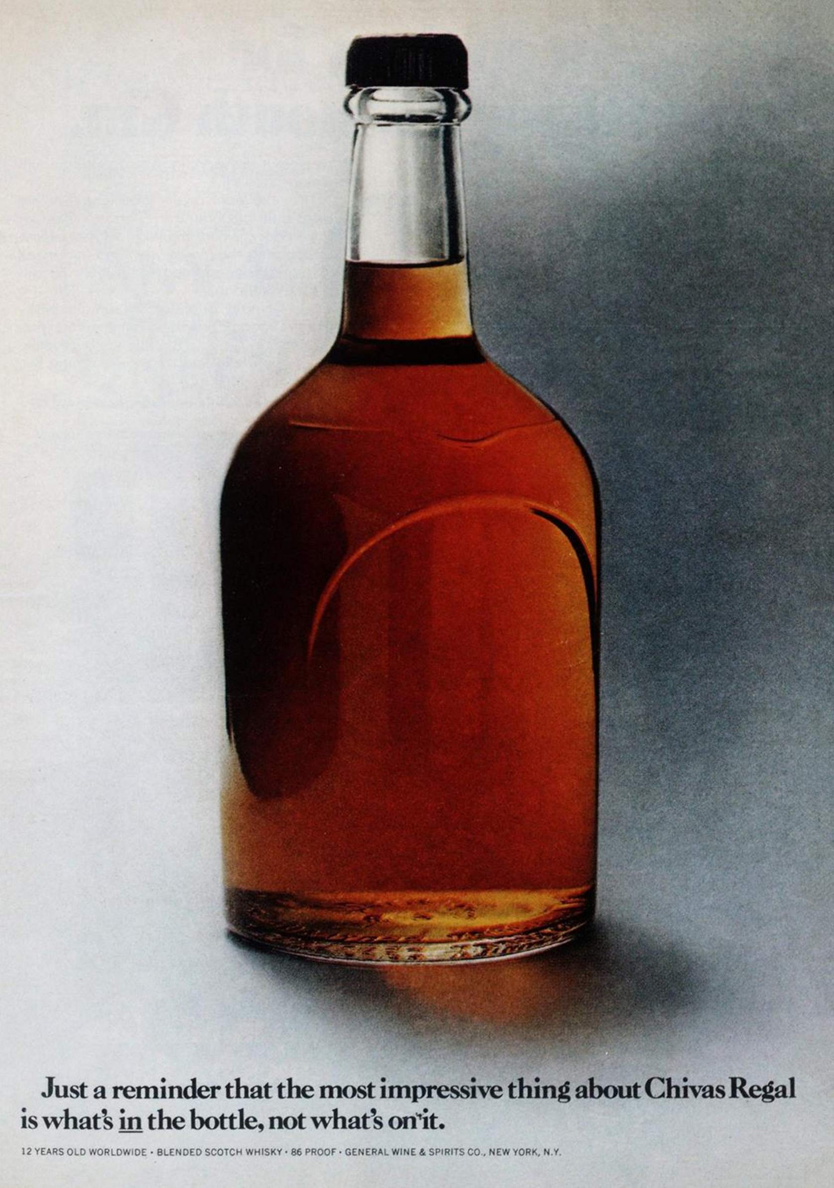 11. 'Just A Reminder' Chivas Regal, DDB NY (Esquire).png
