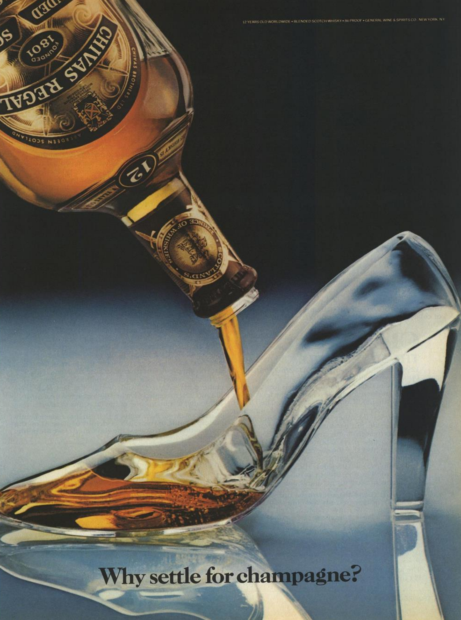12. 'Why Settle'  Chivas Regal, DDB NY.png
