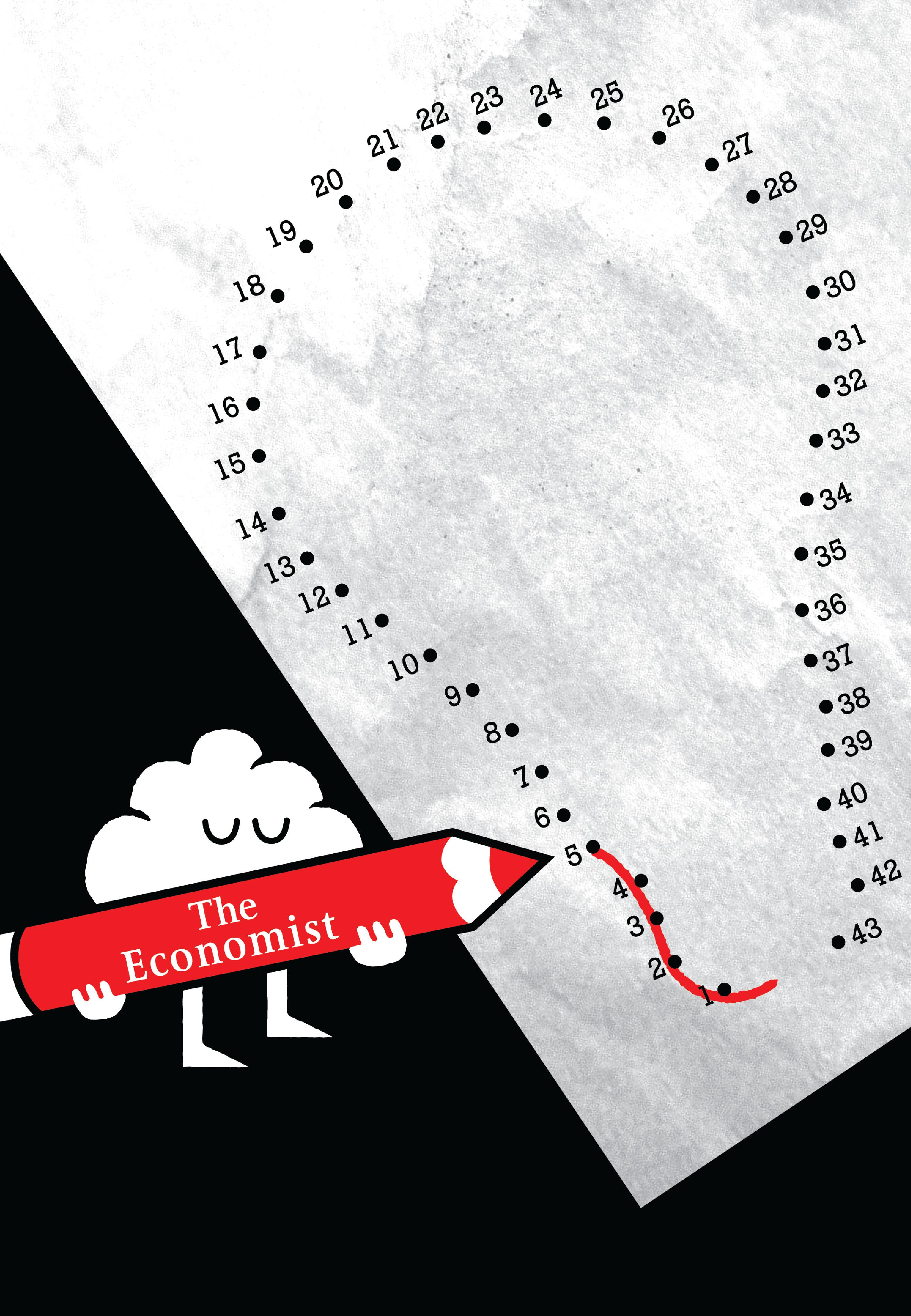2. 'Dot To Dot' The Economist, DHM.jpg