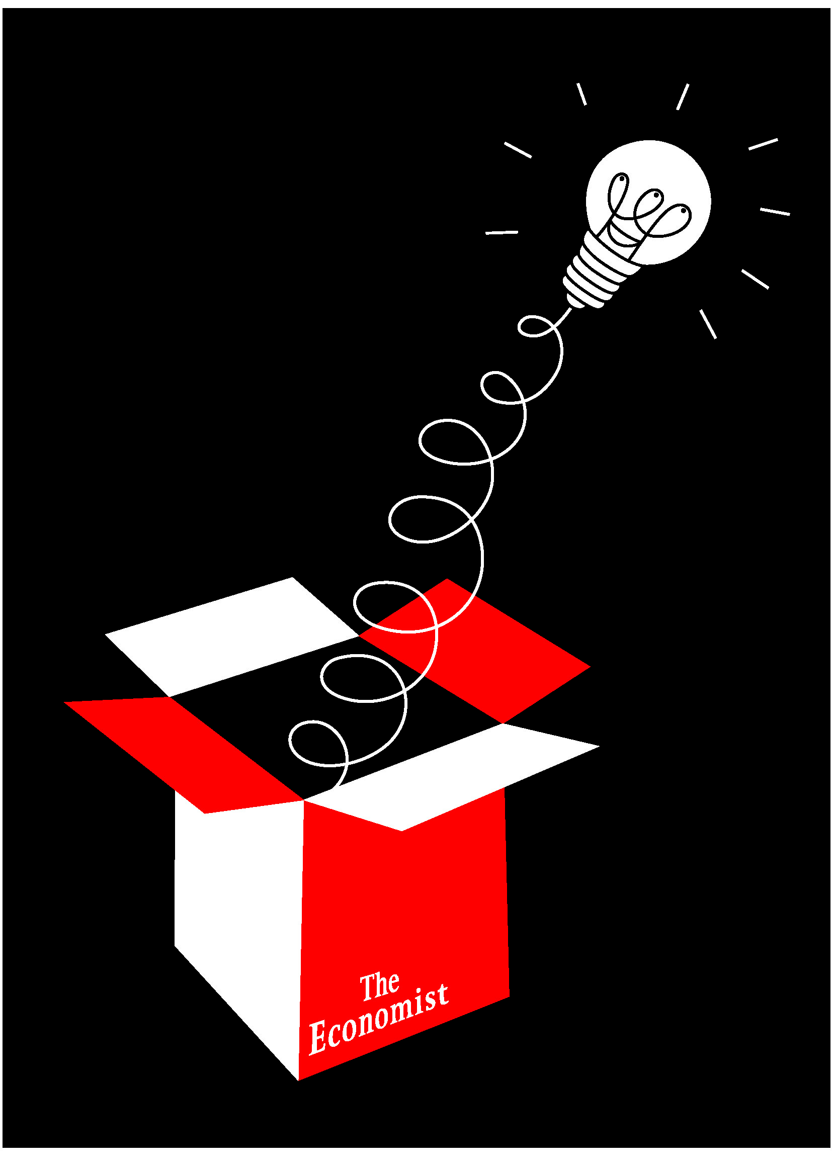 2. 'Jack-In-The-Box' The Economist, DHM.jpg