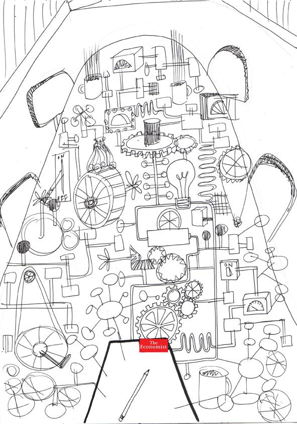 2. 'Mindmap' The Economist, DHM.jpg