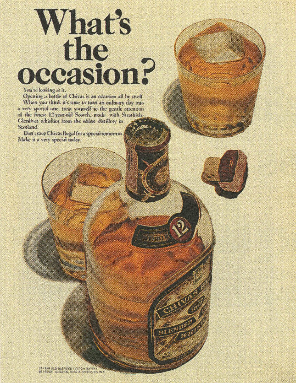 2. 'What's The Occassion?' Chivas Regal, DDB NY*-01.jpg