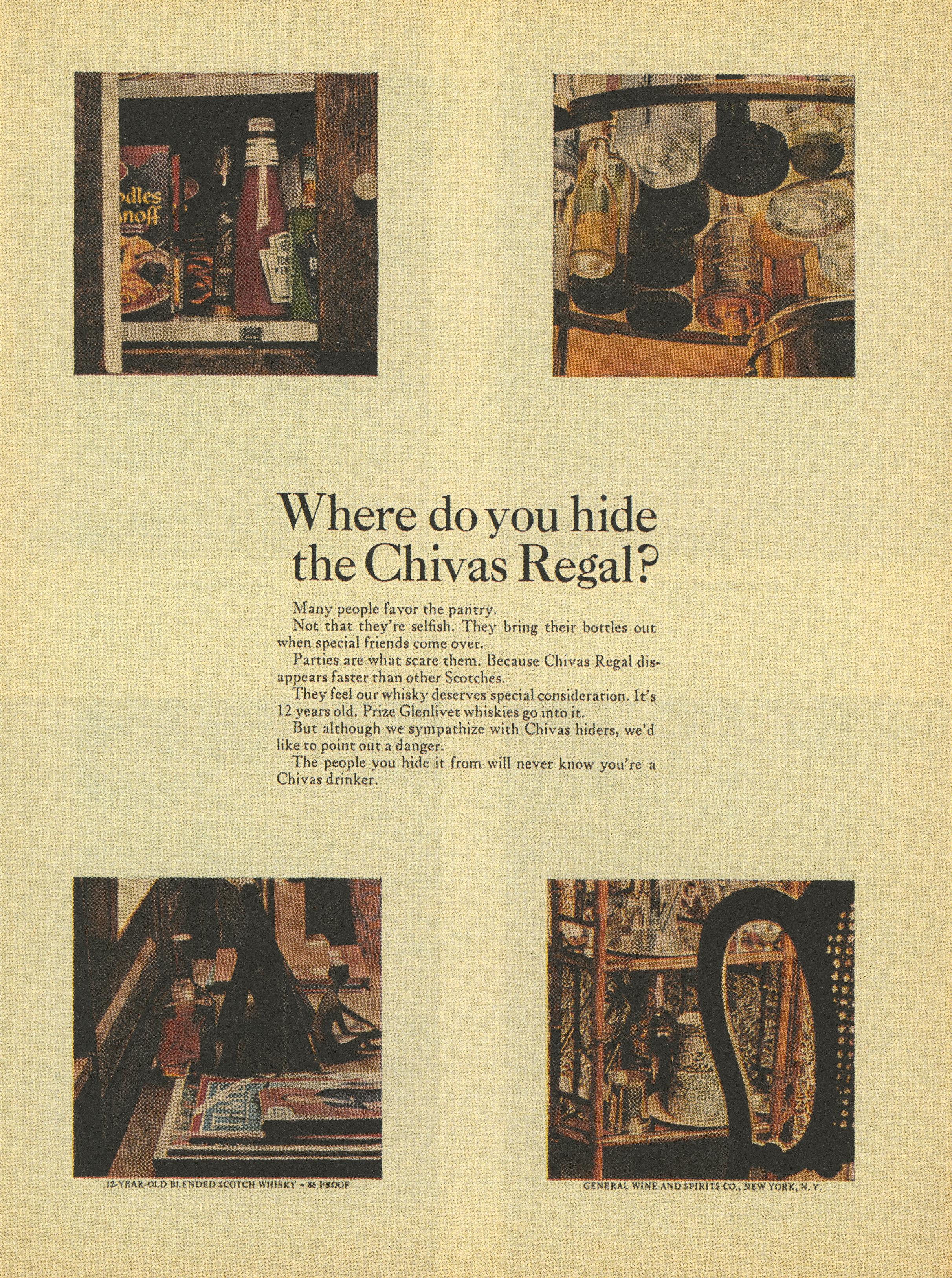 2. 'Where Do You Hide' Chivas Regal, DDB NY-01.jpg