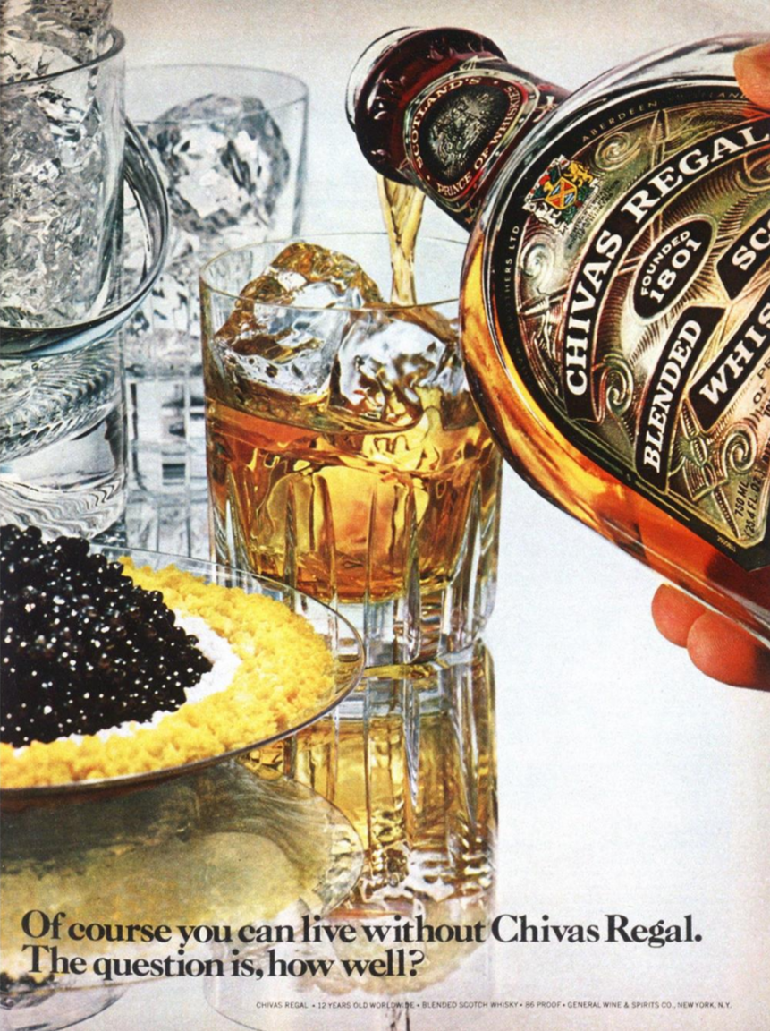 4. 'Of Course You' Chivas Regal, DDB NY.png