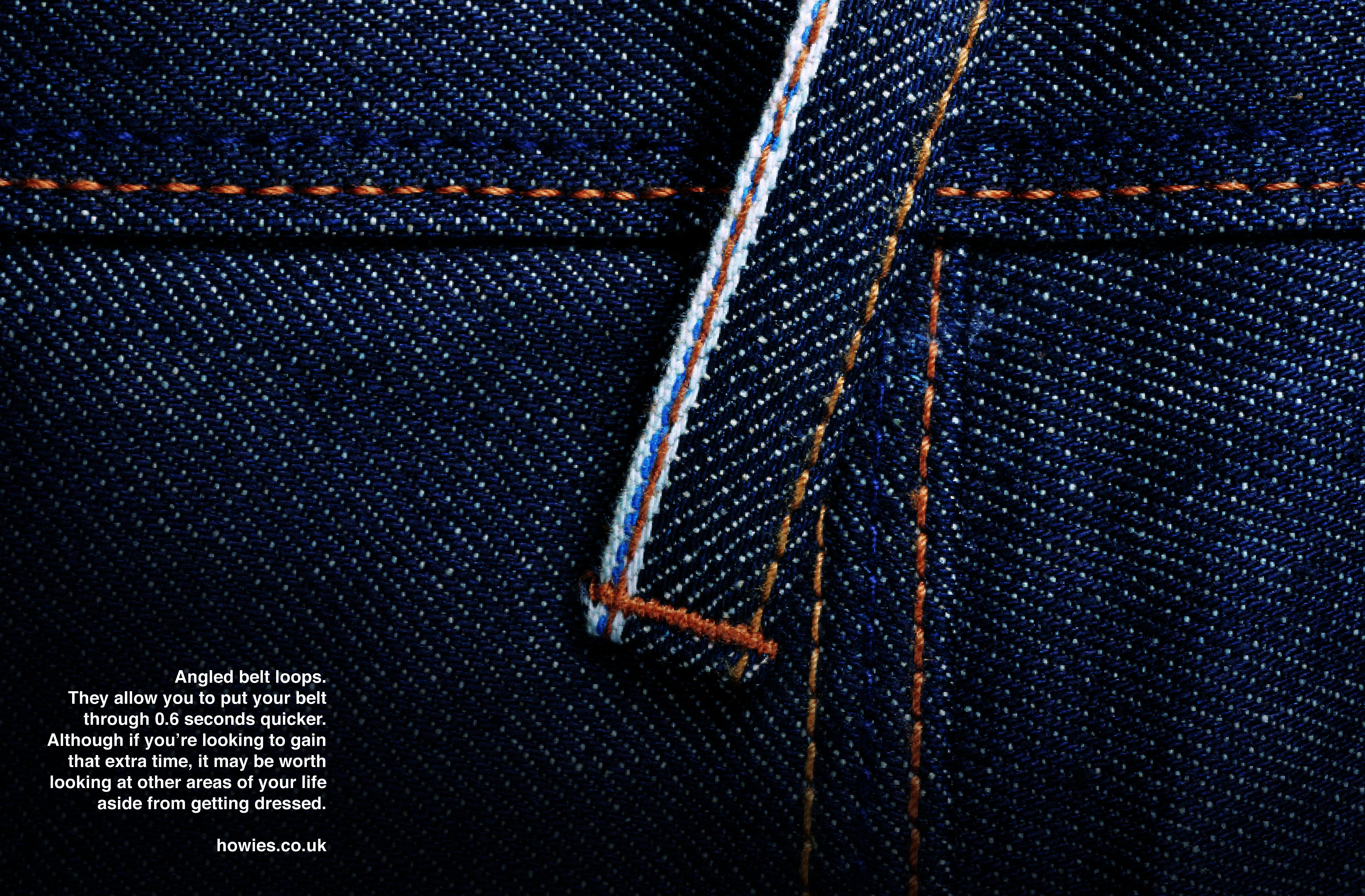 5. 'Angled Belt Loops' Howies, DHM, Final.jpg