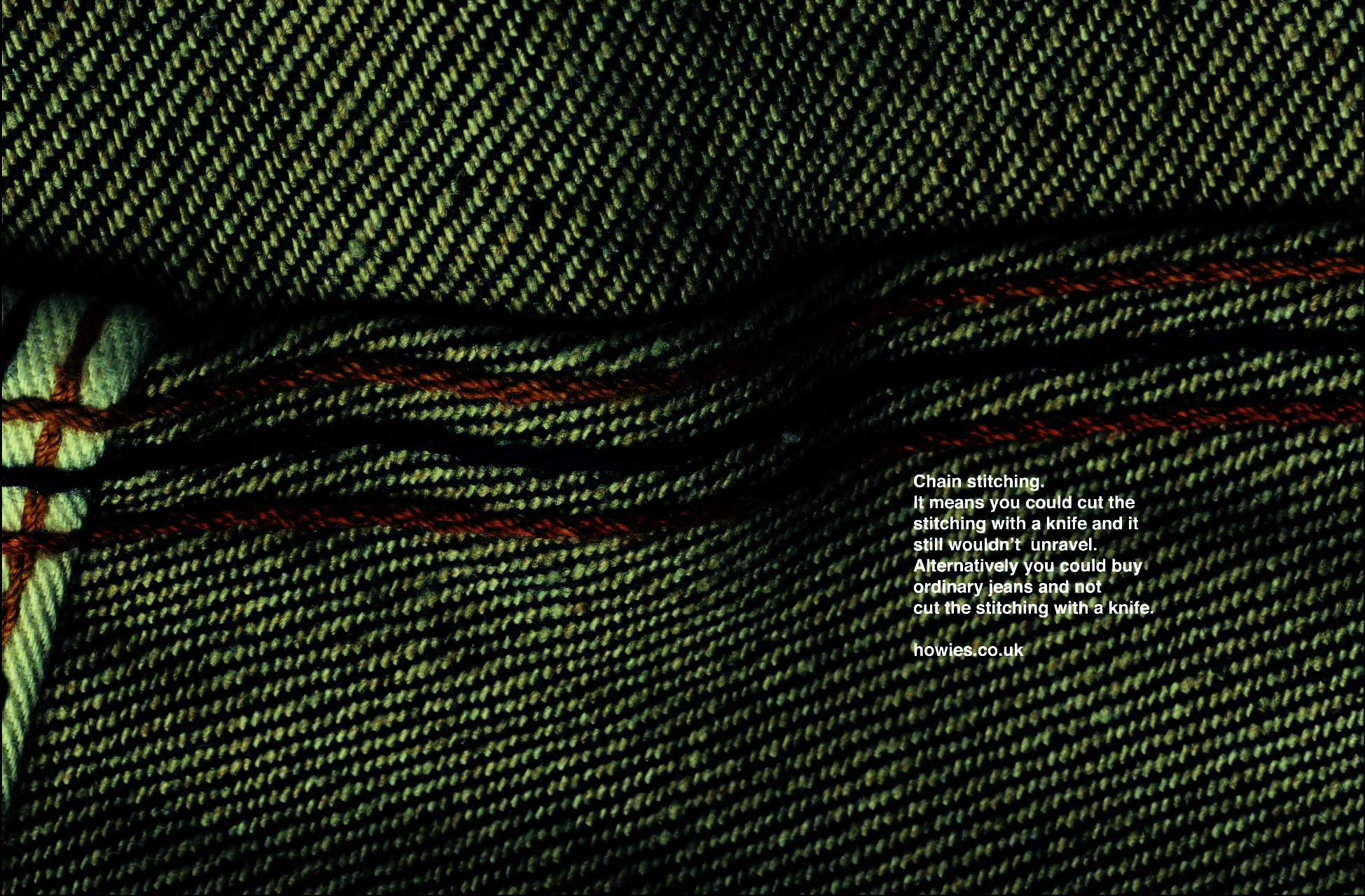5. 'Chain Stitching' Howies, DHM, Final 2.jpg