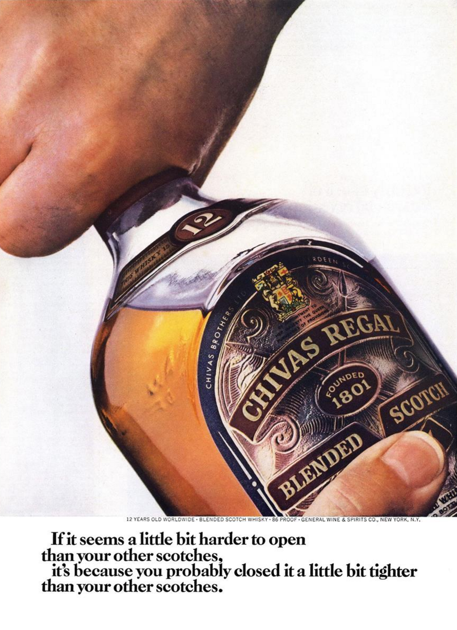 5. 'If It Seems A Little Bit',   Chivas Regal, DDB NY (Esquire).png