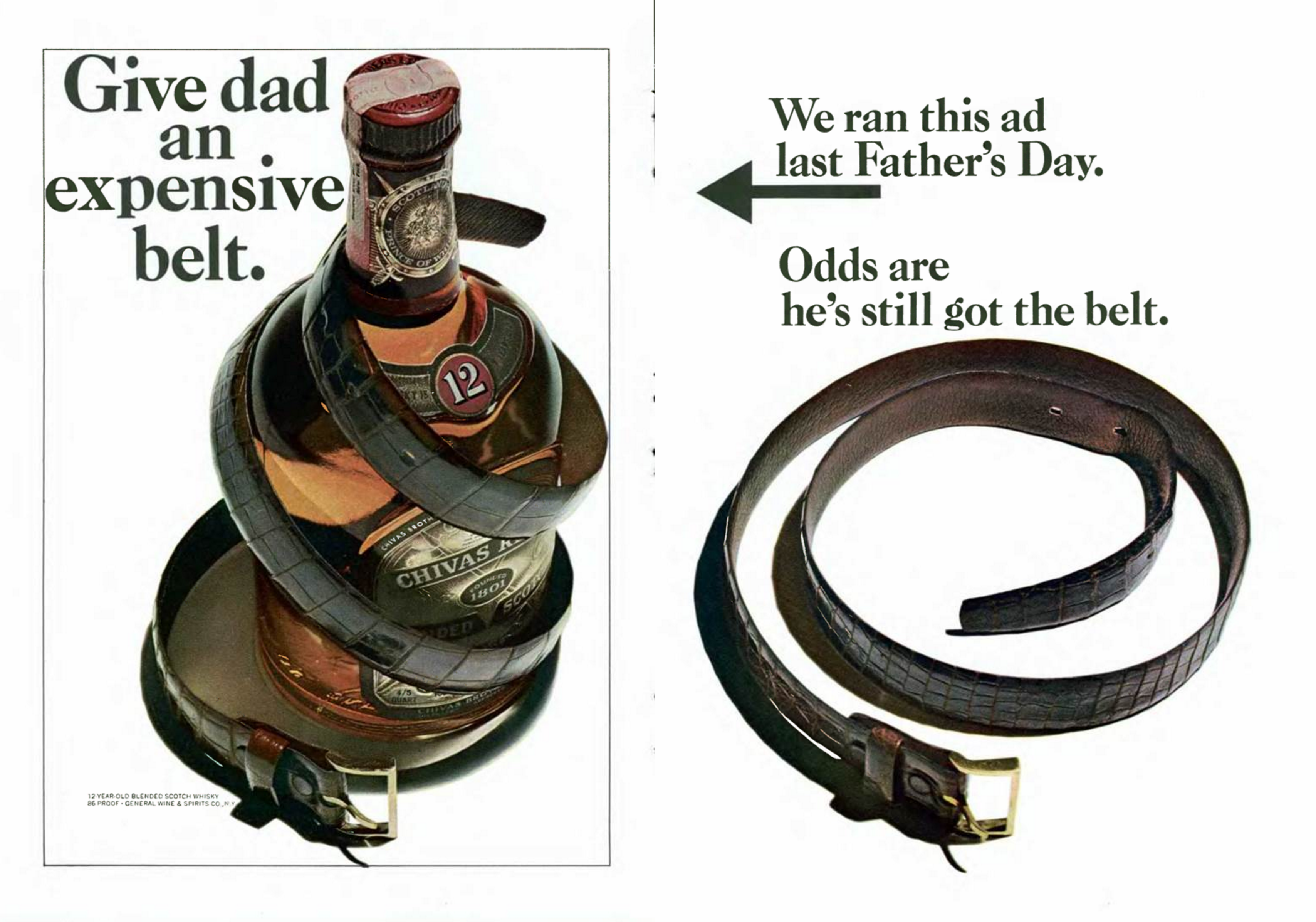 5. 'We Ran This Ad'  Chivas Regal, DDB NY.png