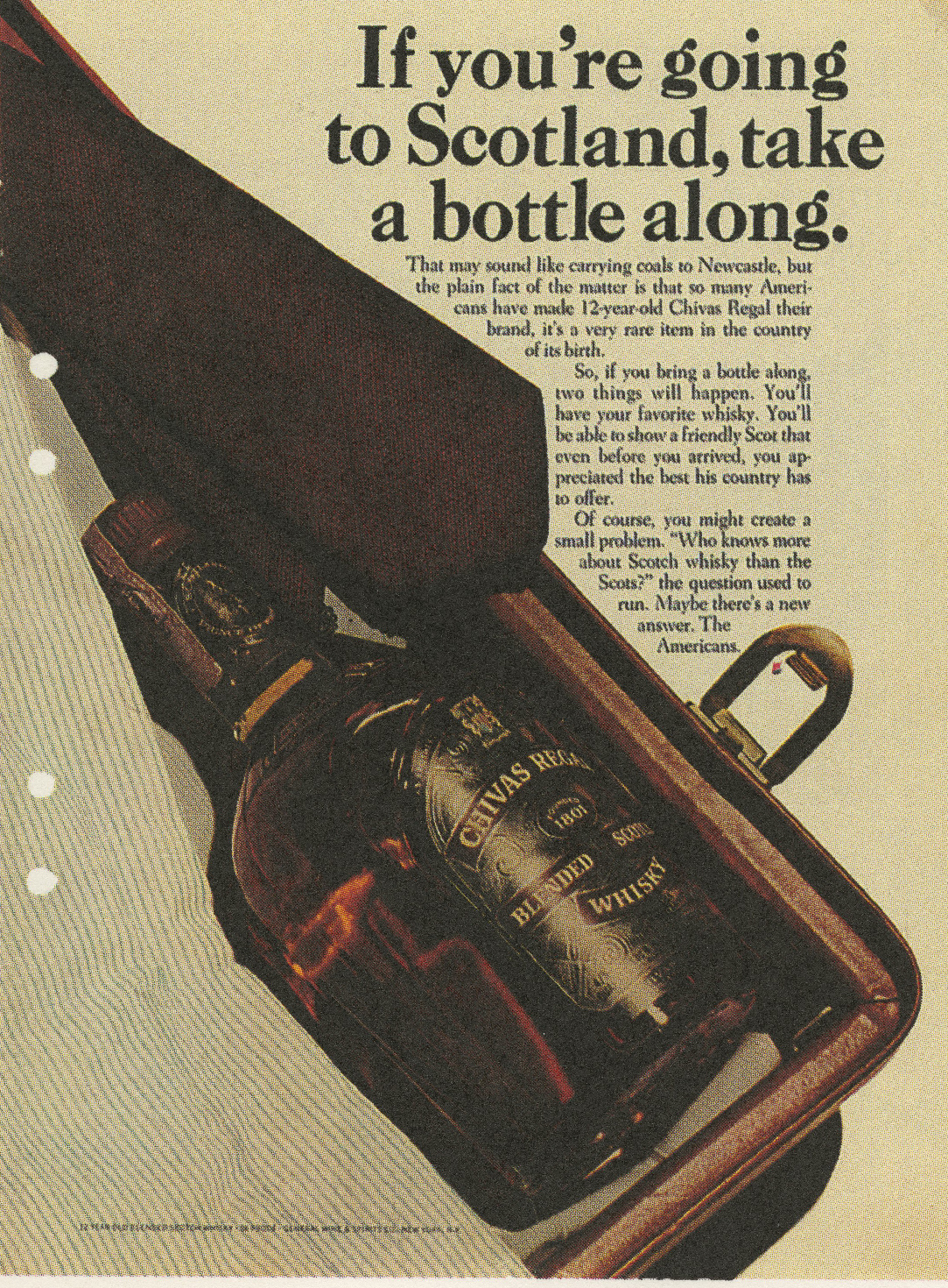 6. 'If You're Going To' Chivas Regal, DDB NY*-01.jpg
