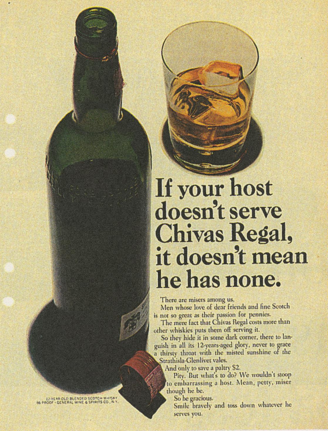 7. 'If You Serve The Host' Chivas Regal, DDB NY*-01.jpg